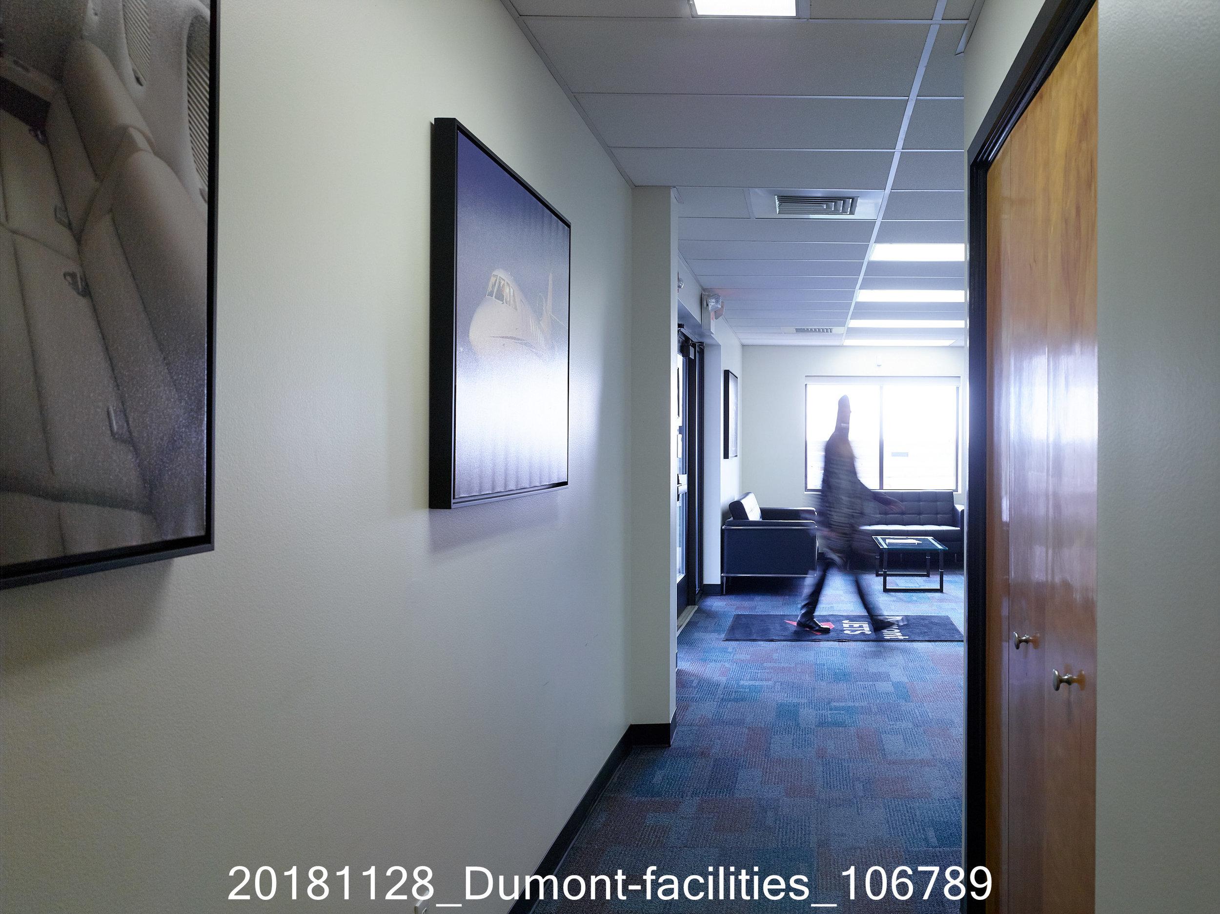 20181128_Dumont-facilities_106789.jpg