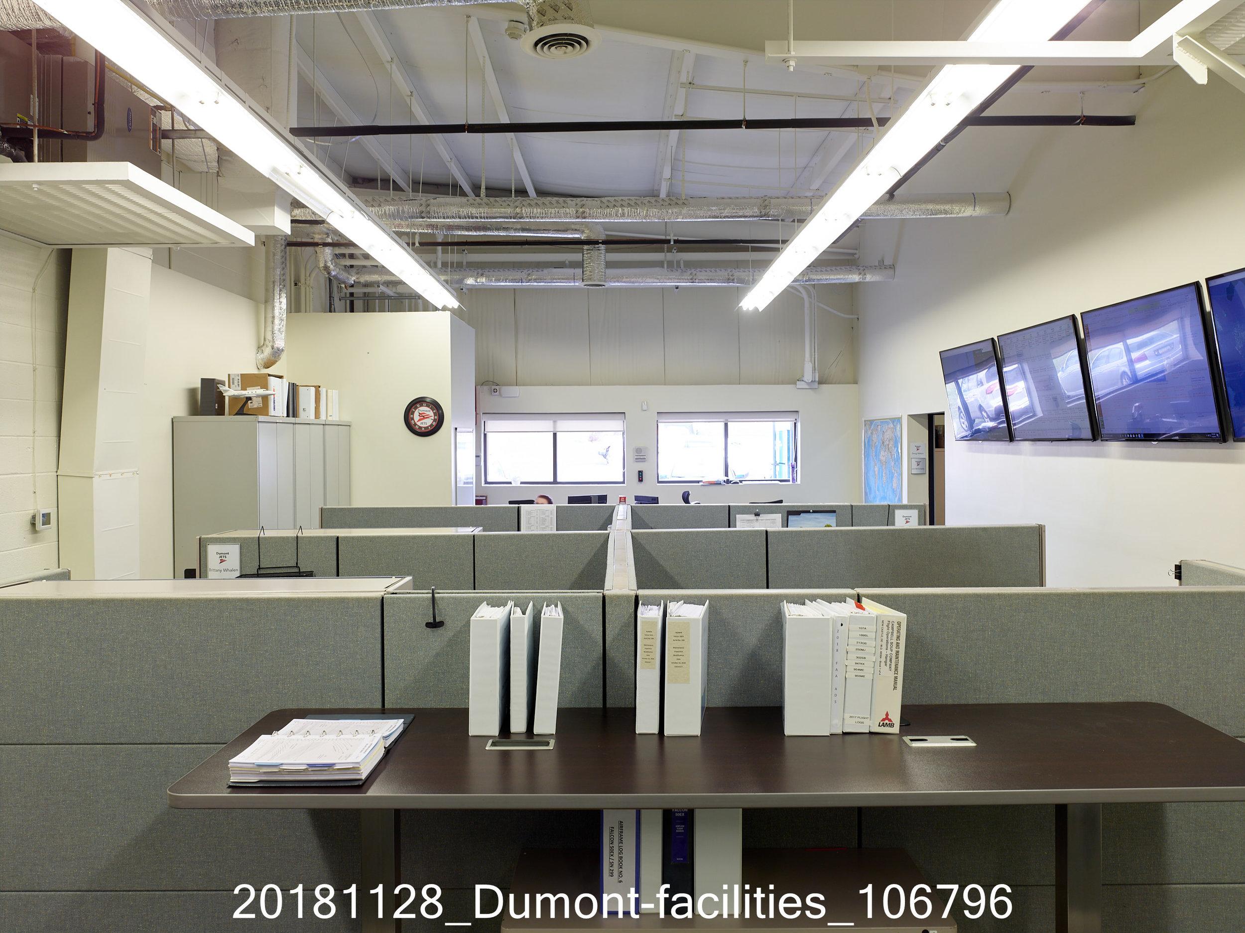20181128_Dumont-facilities_106796.jpg
