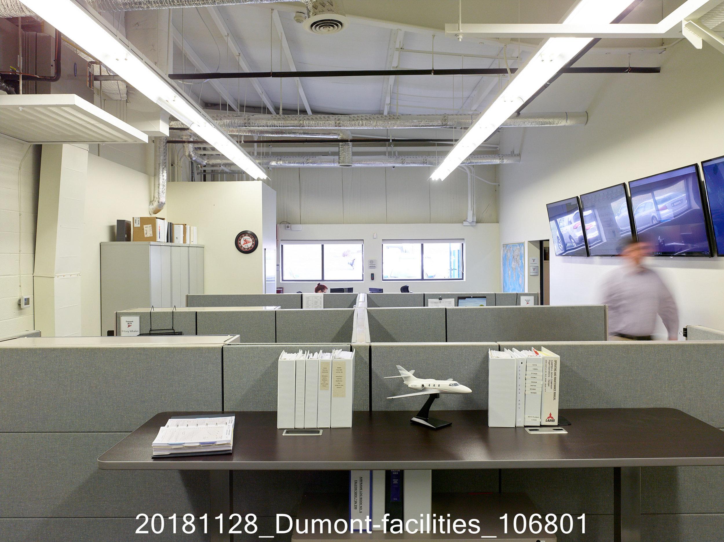 20181128_Dumont-facilities_106801.jpg