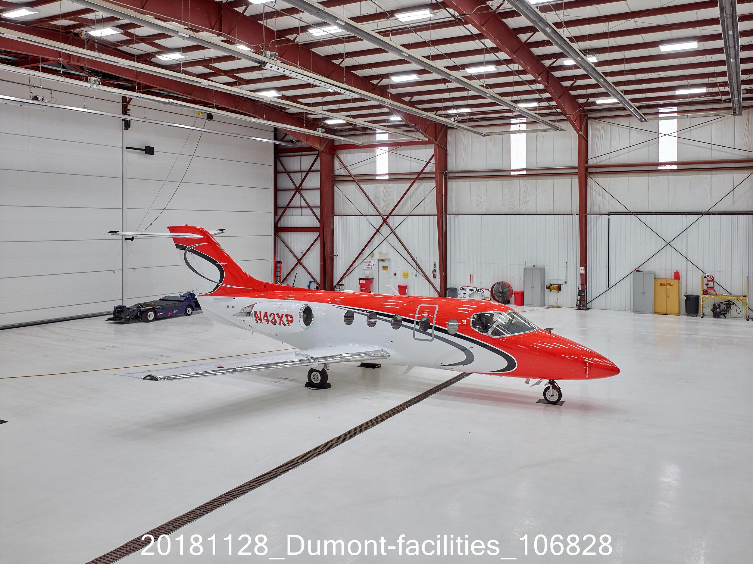 20181128_Dumont-facilities_106828.jpg