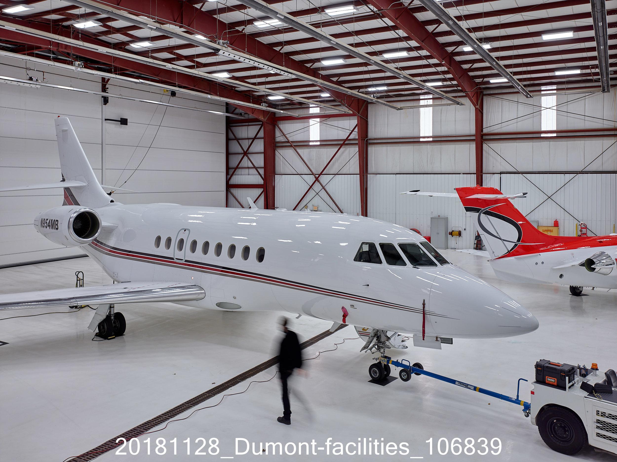20181128_Dumont-facilities_106839.jpg