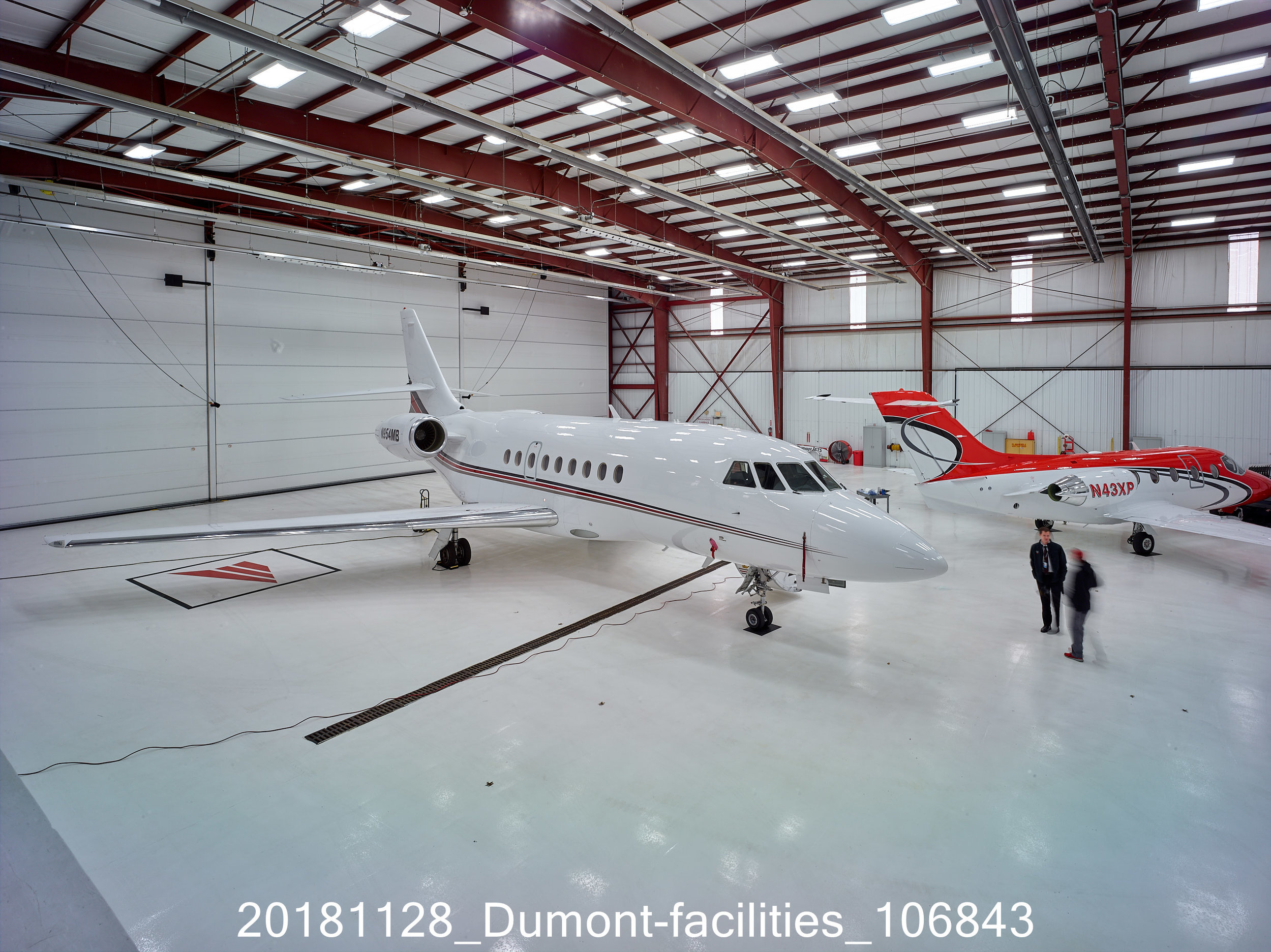 20181128_Dumont-facilities_106843.jpg