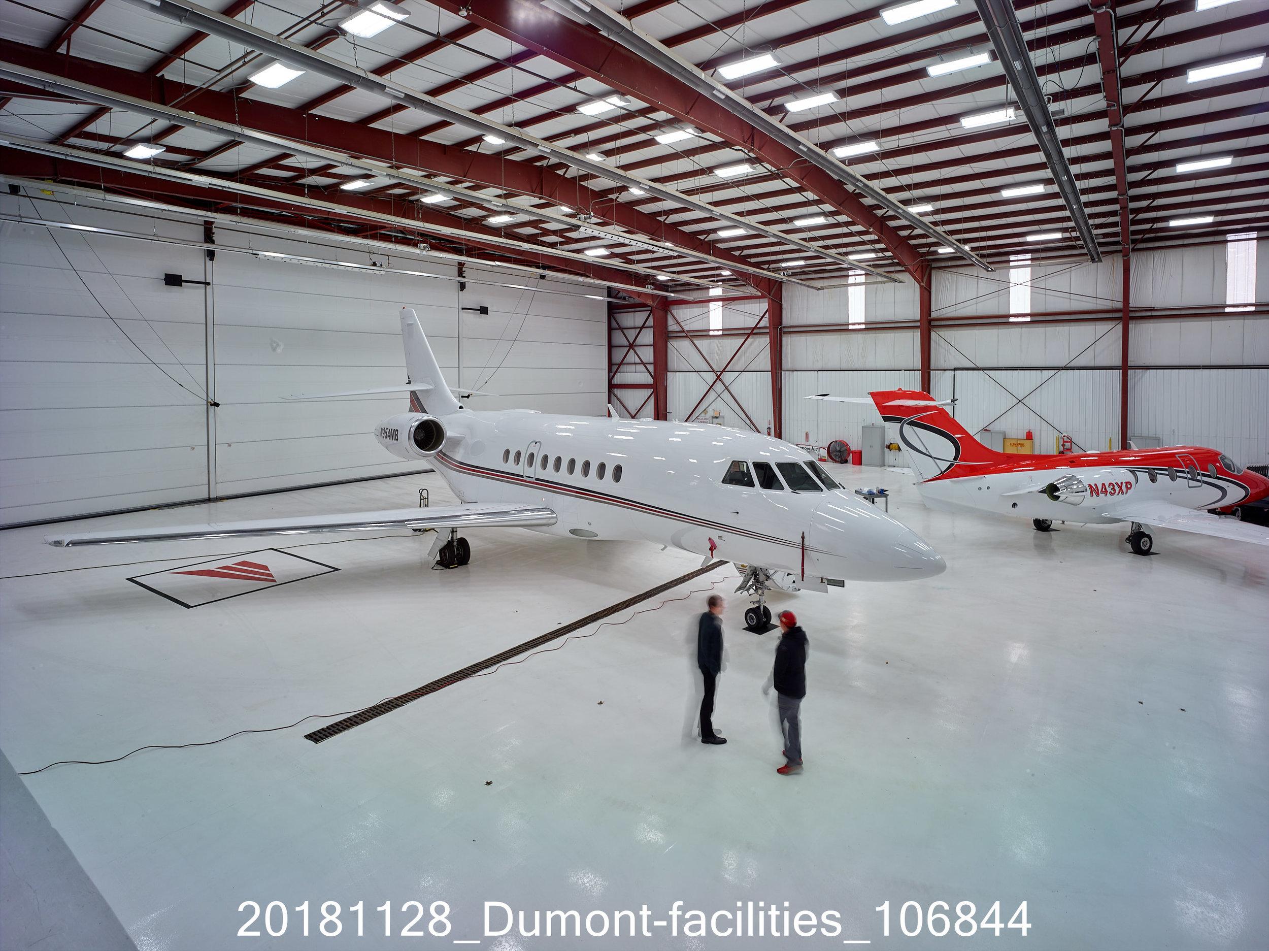 20181128_Dumont-facilities_106844.jpg