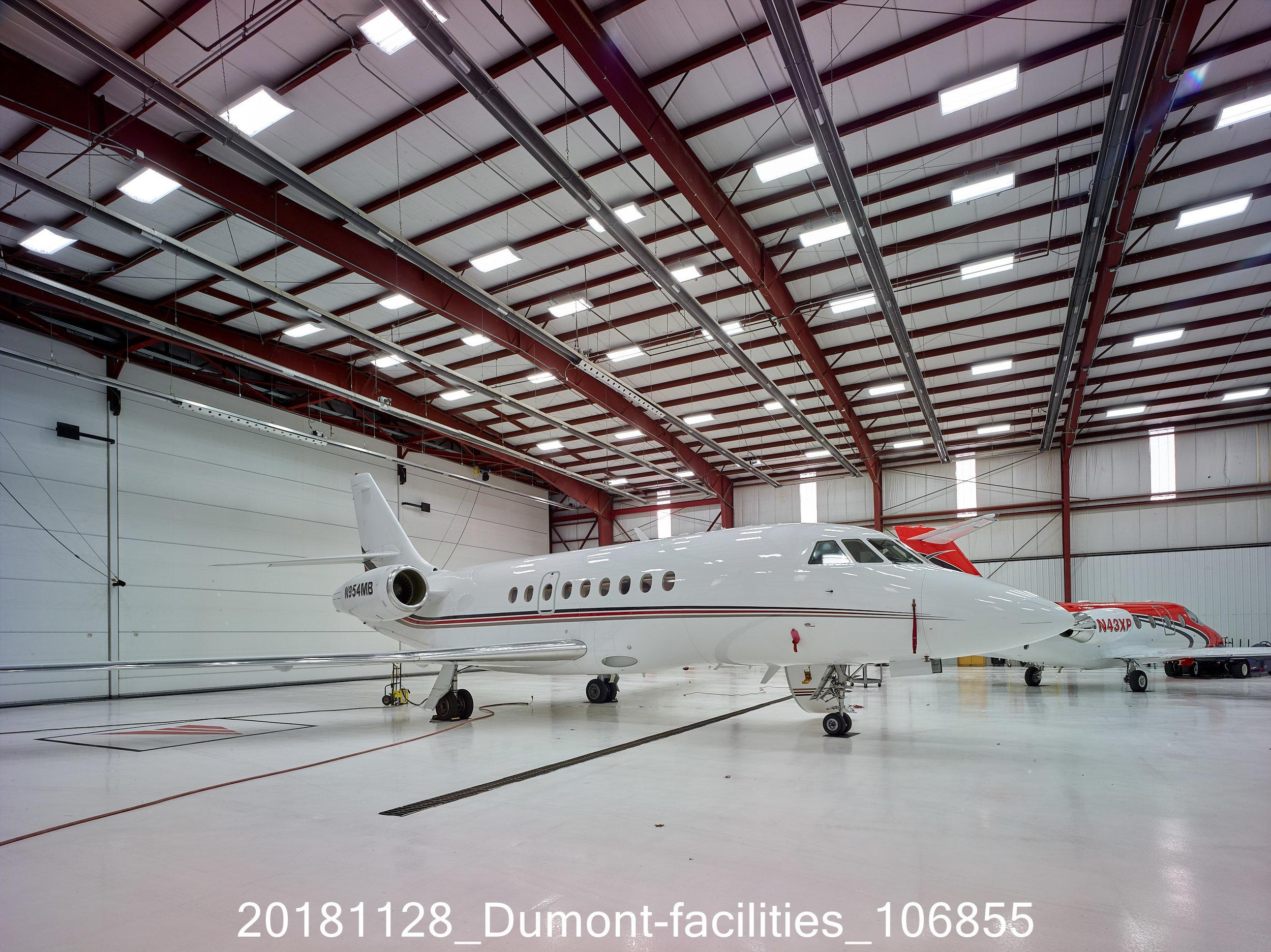 20181128_Dumont-facilities_106855.jpg