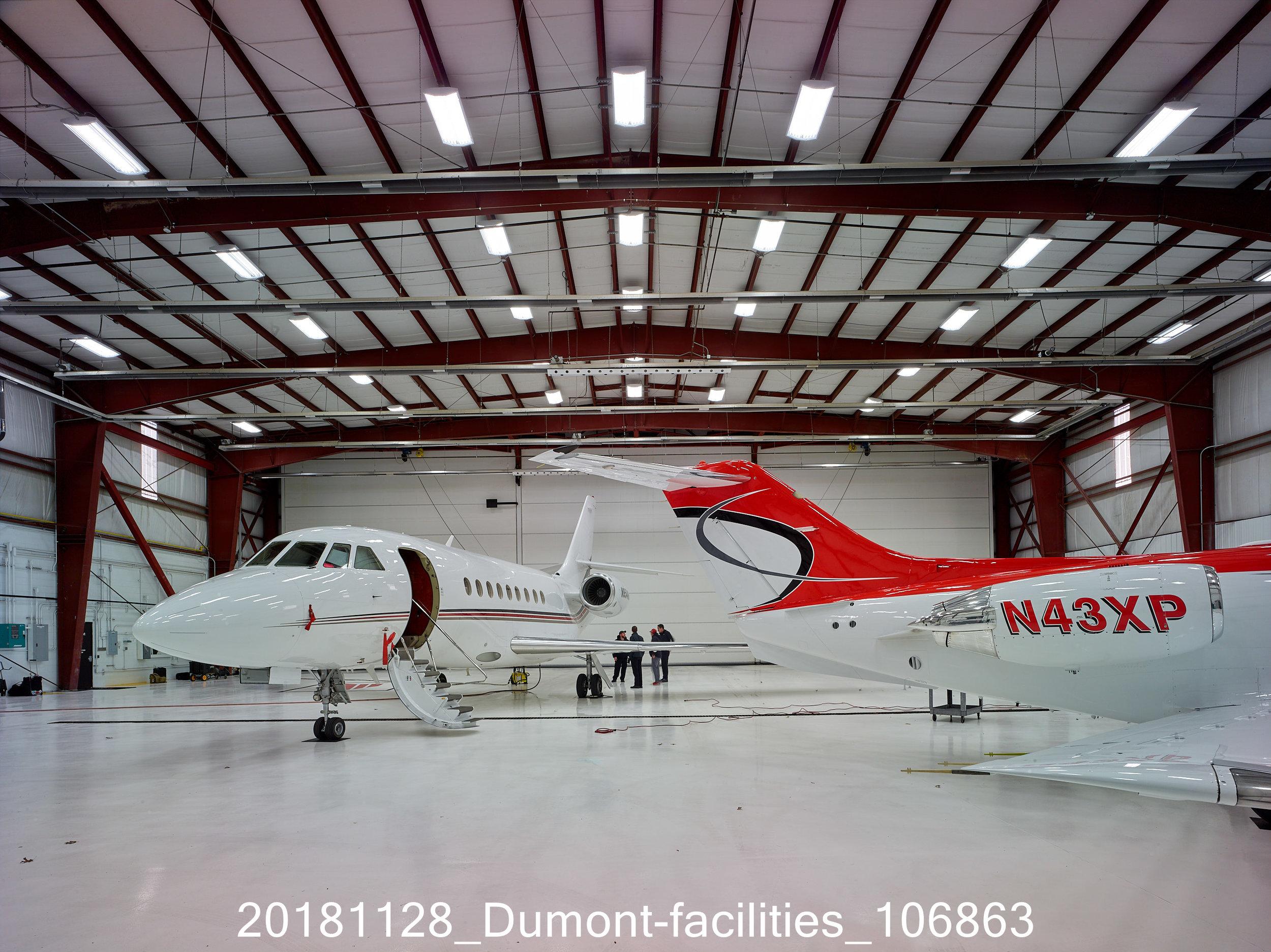 20181128_Dumont-facilities_106863.jpg