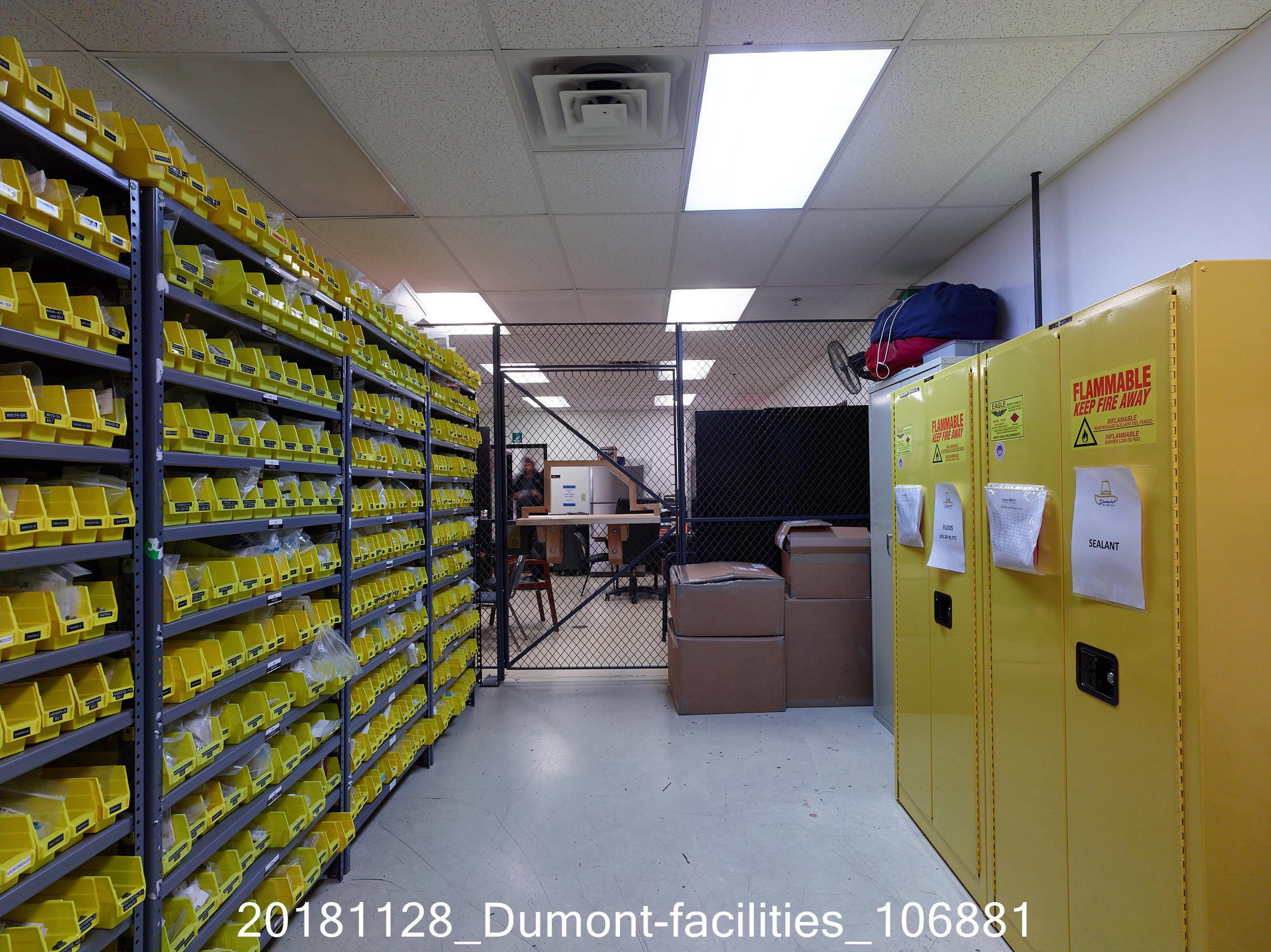 20181128_Dumont-facilities_106881.jpg