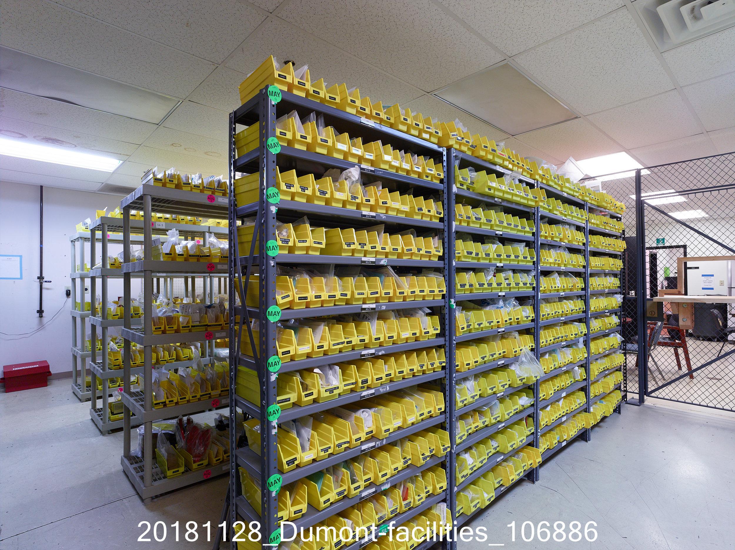 20181128_Dumont-facilities_106886.jpg