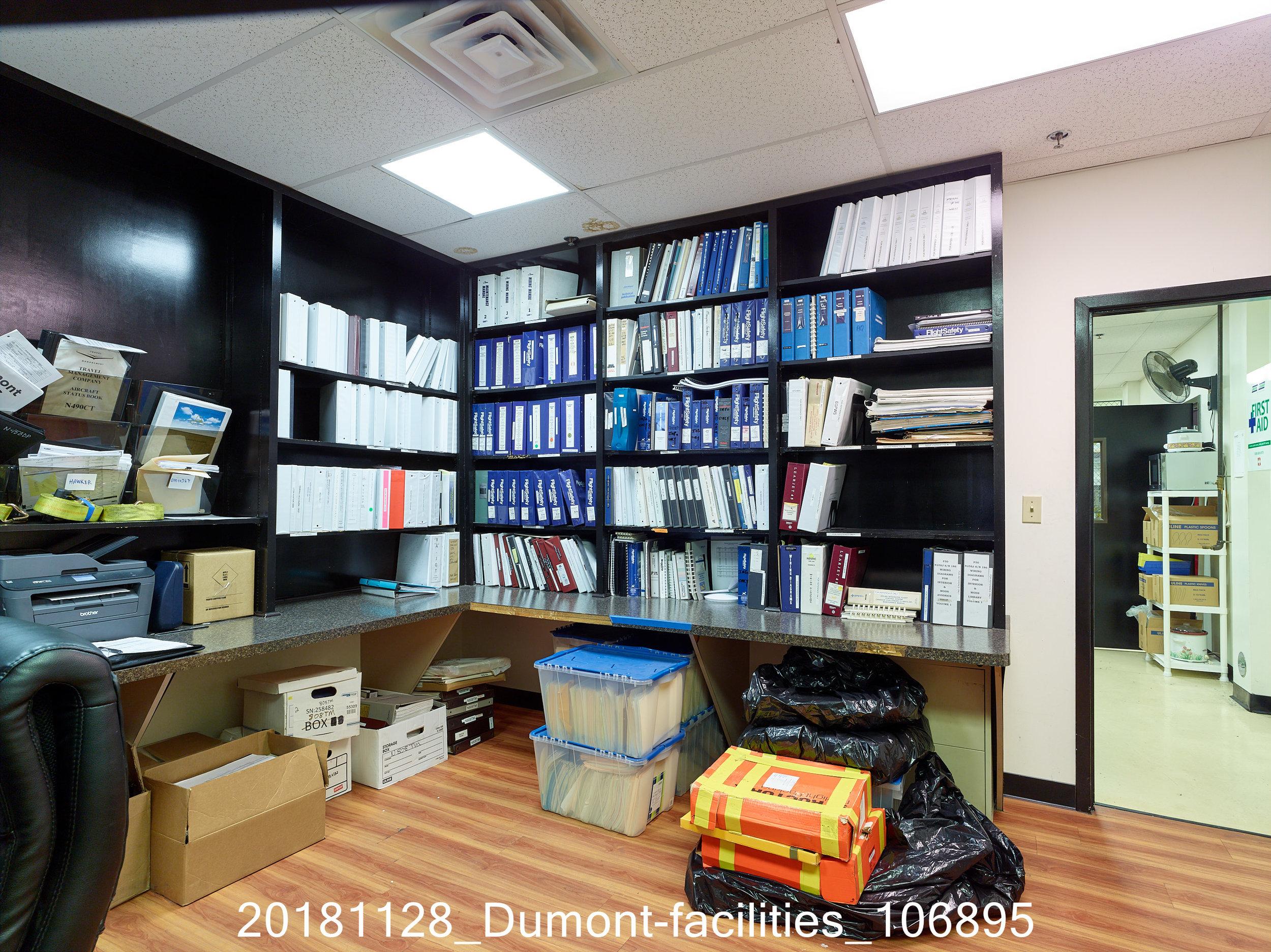 20181128_Dumont-facilities_106895.jpg