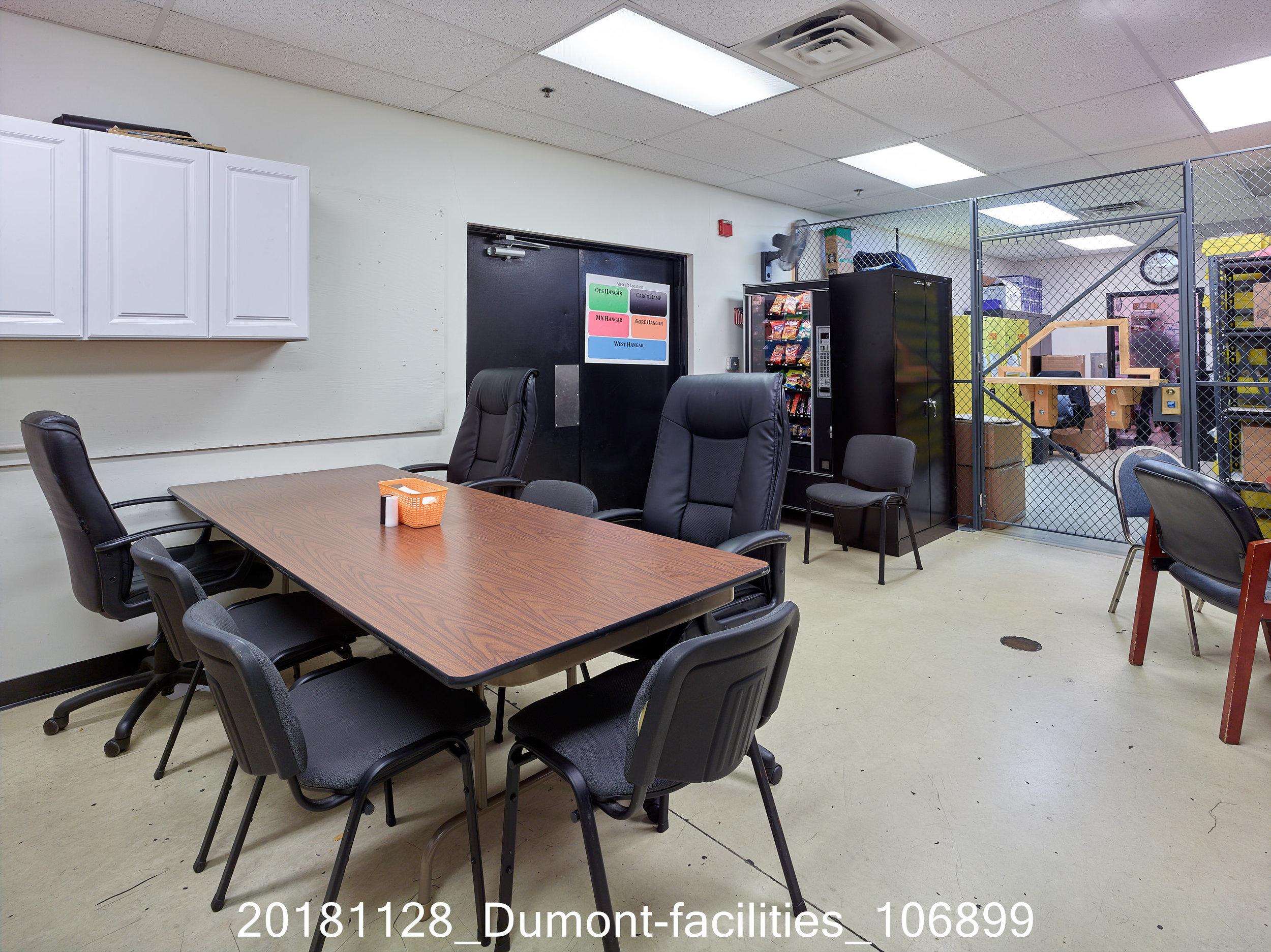 20181128_Dumont-facilities_106899.jpg