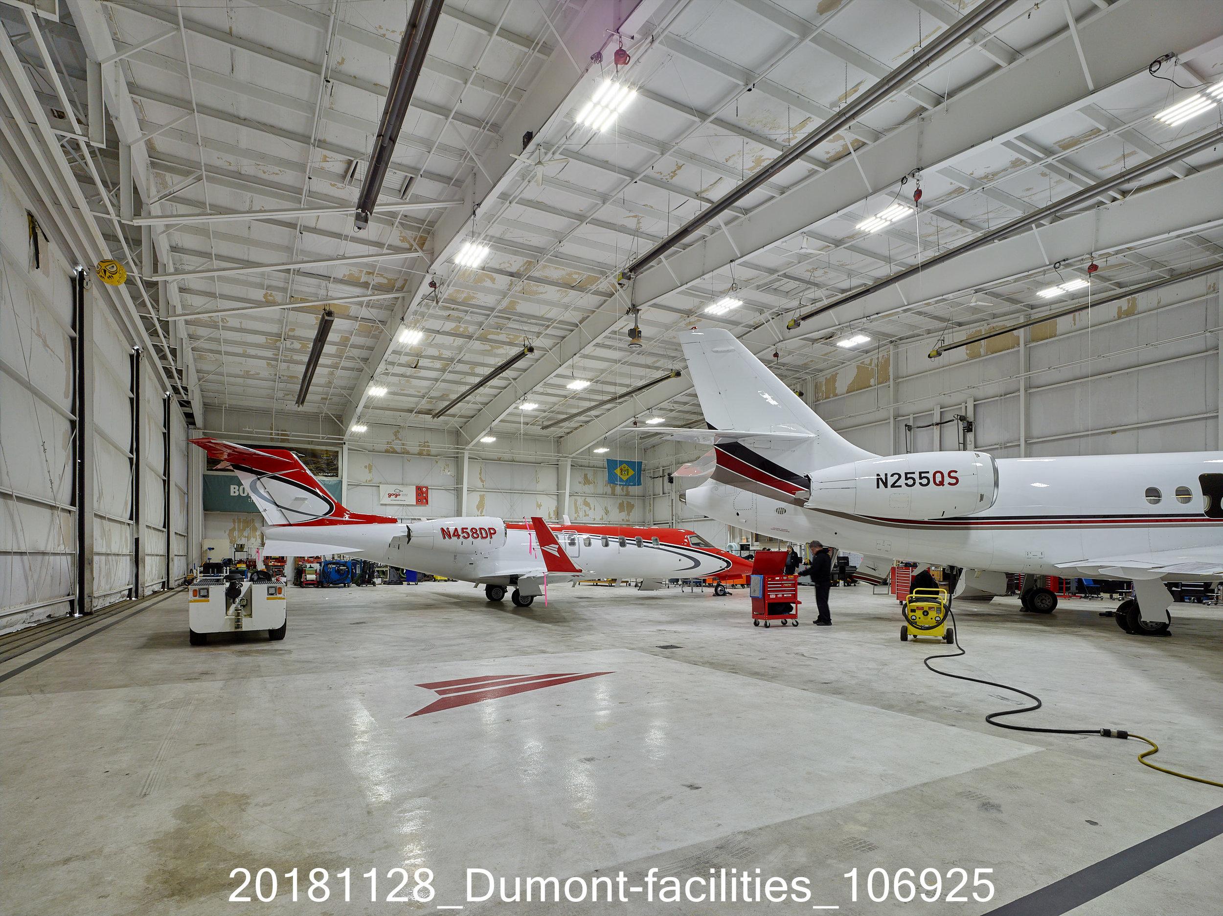 20181128_Dumont-facilities_106925.jpg