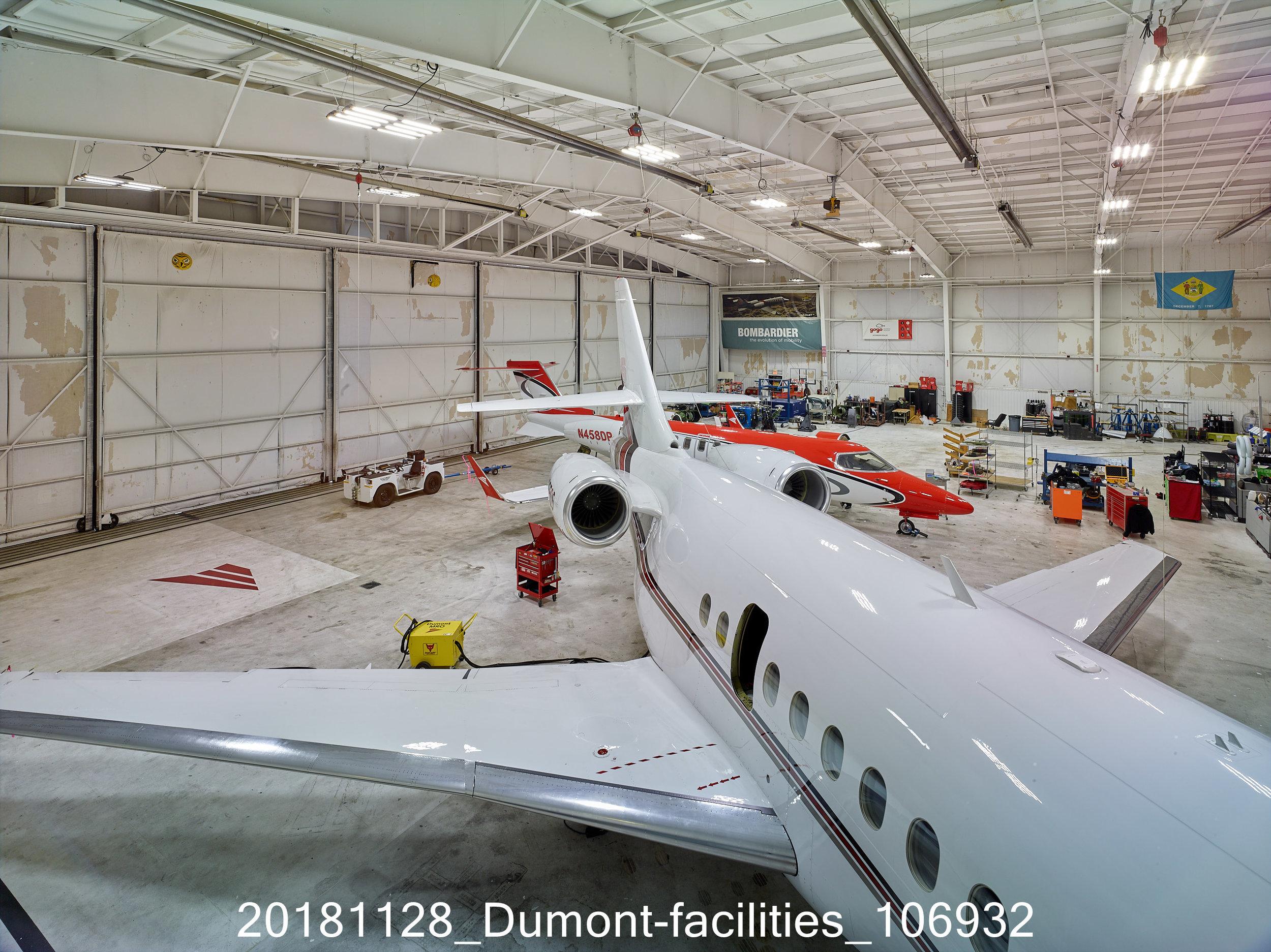 20181128_Dumont-facilities_106932.jpg