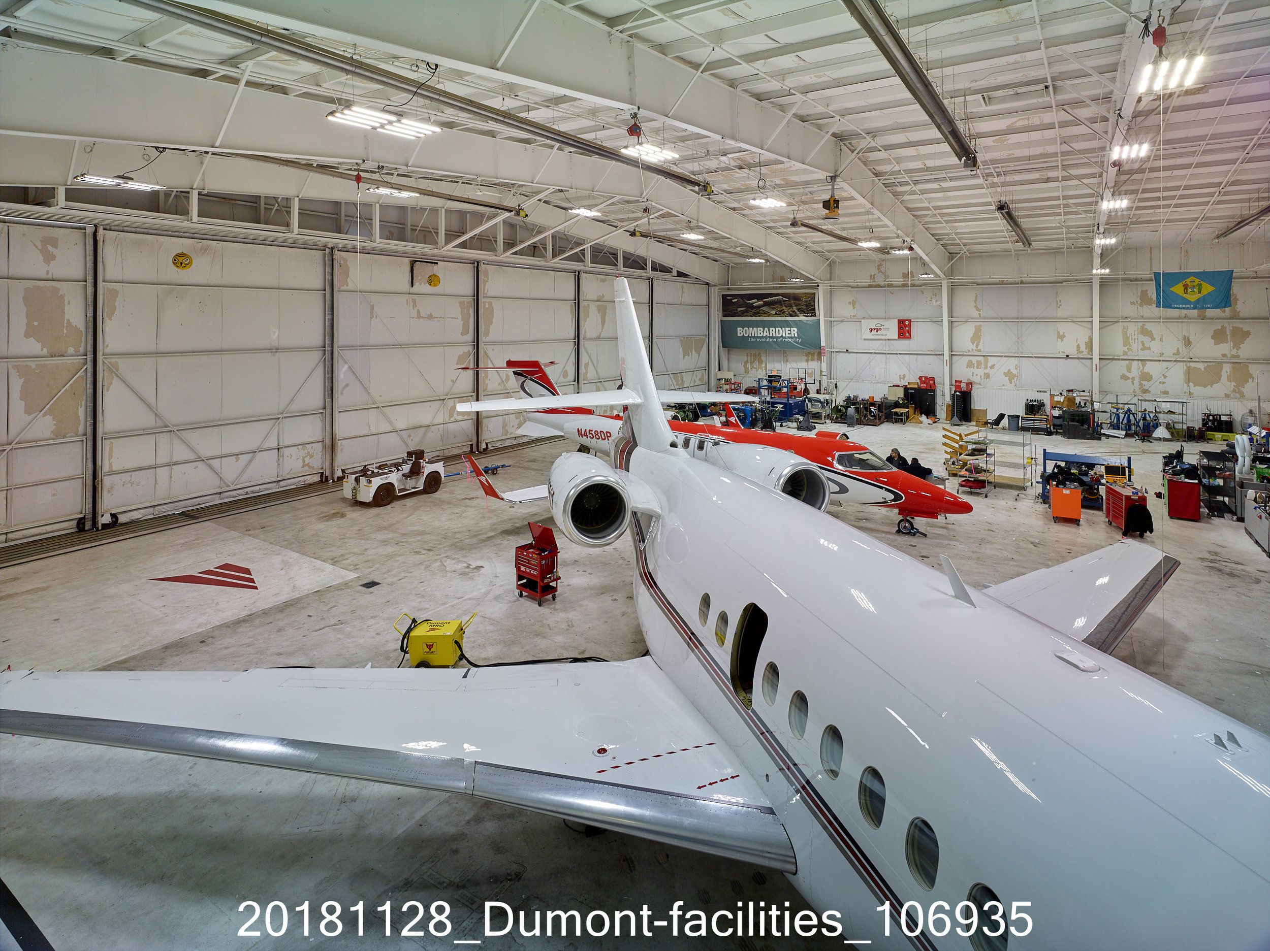 20181128_Dumont-facilities_106935.jpg
