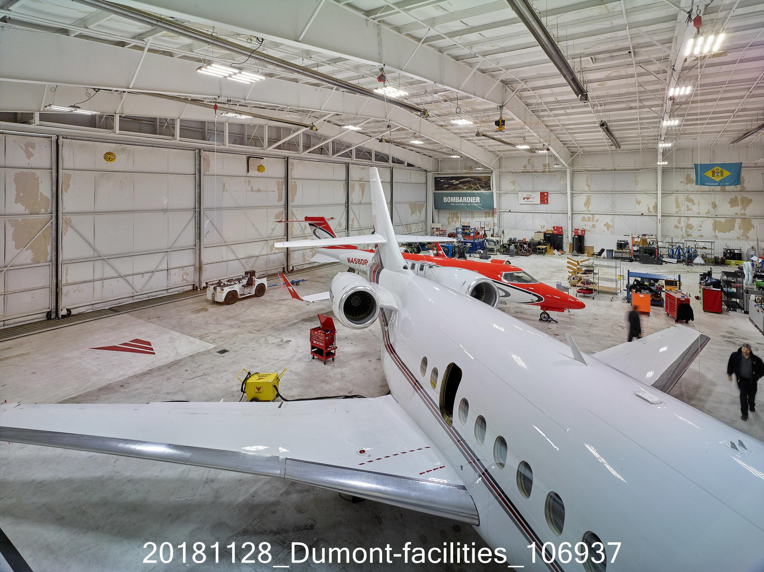 20181128_Dumont-facilities_106937.jpg