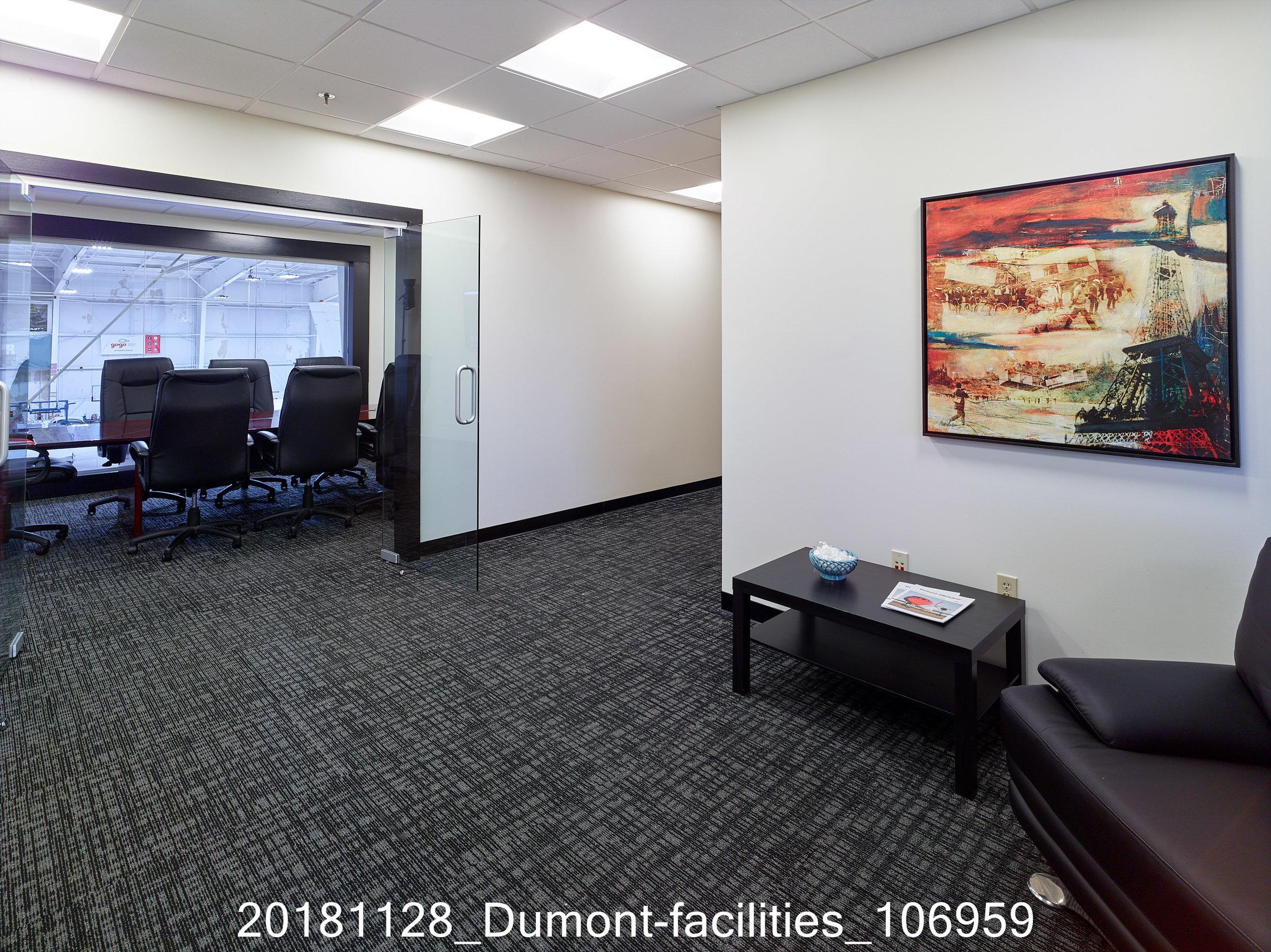 20181128_Dumont-facilities_106959.jpg