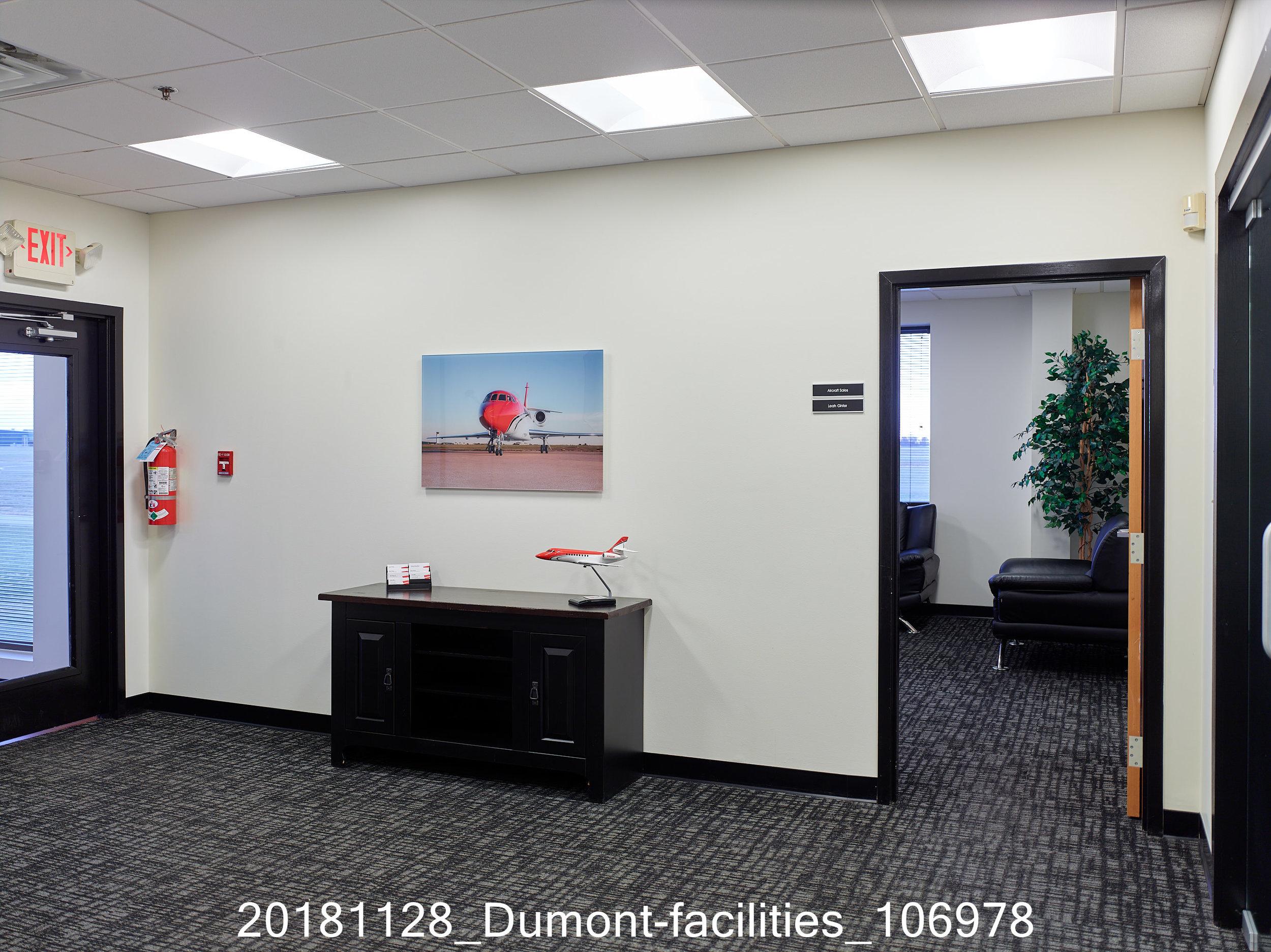 20181128_Dumont-facilities_106978.jpg