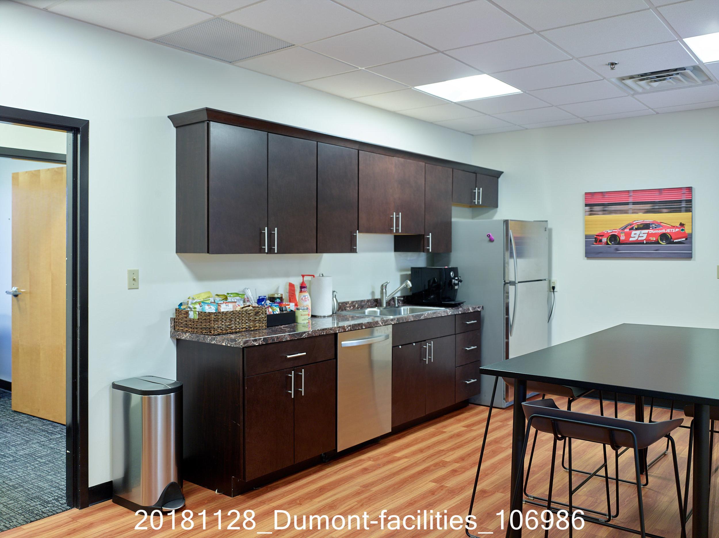 20181128_Dumont-facilities_106986.jpg