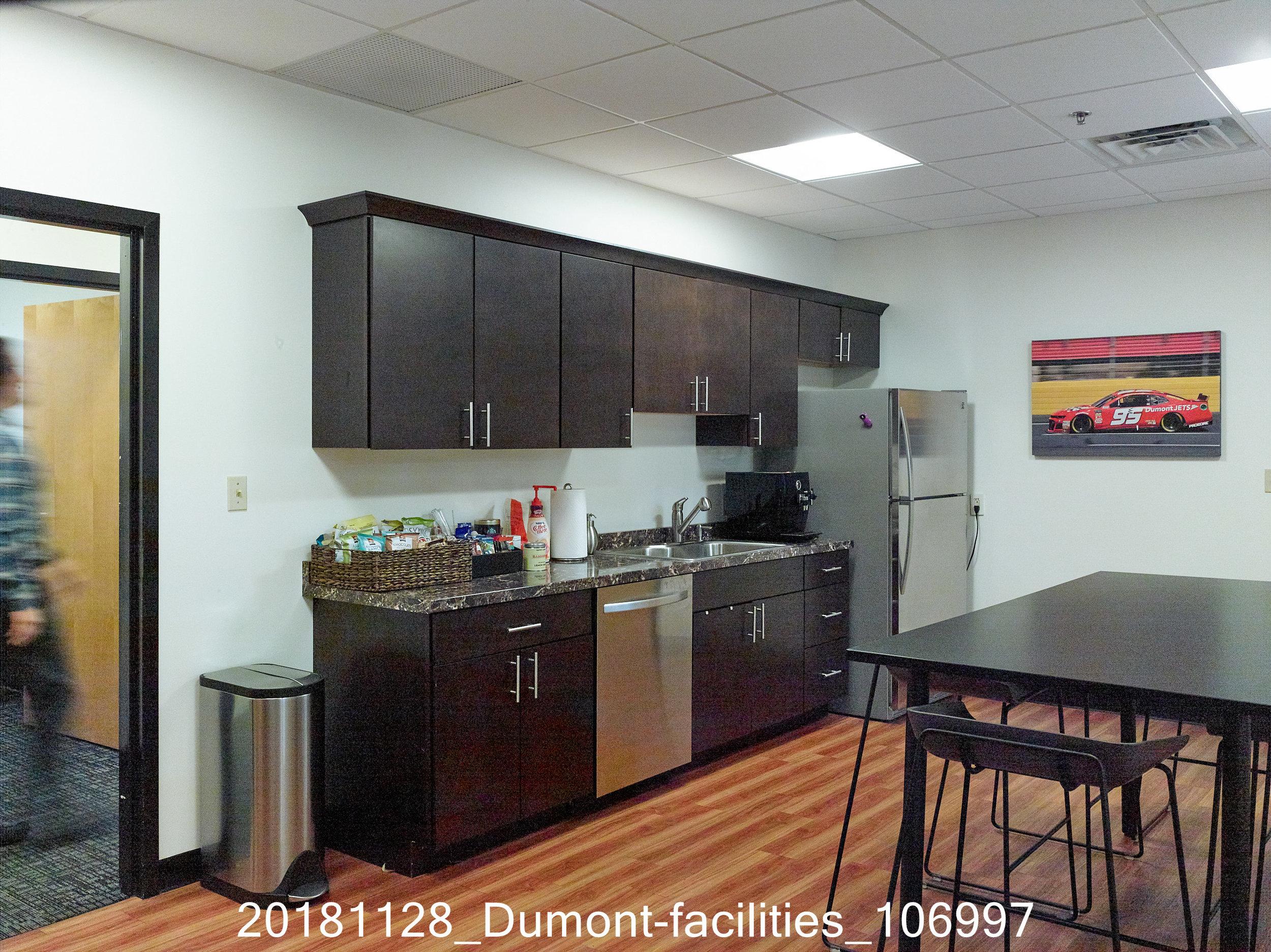 20181128_Dumont-facilities_106997.jpg