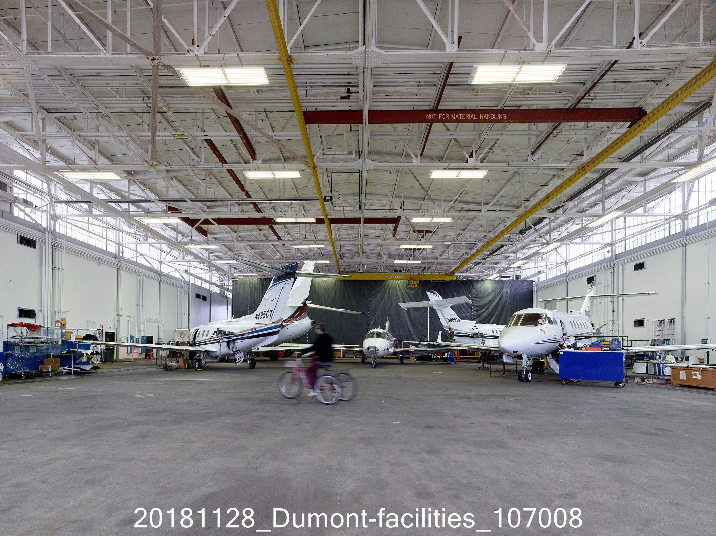 20181128_Dumont-facilities_107008.jpg