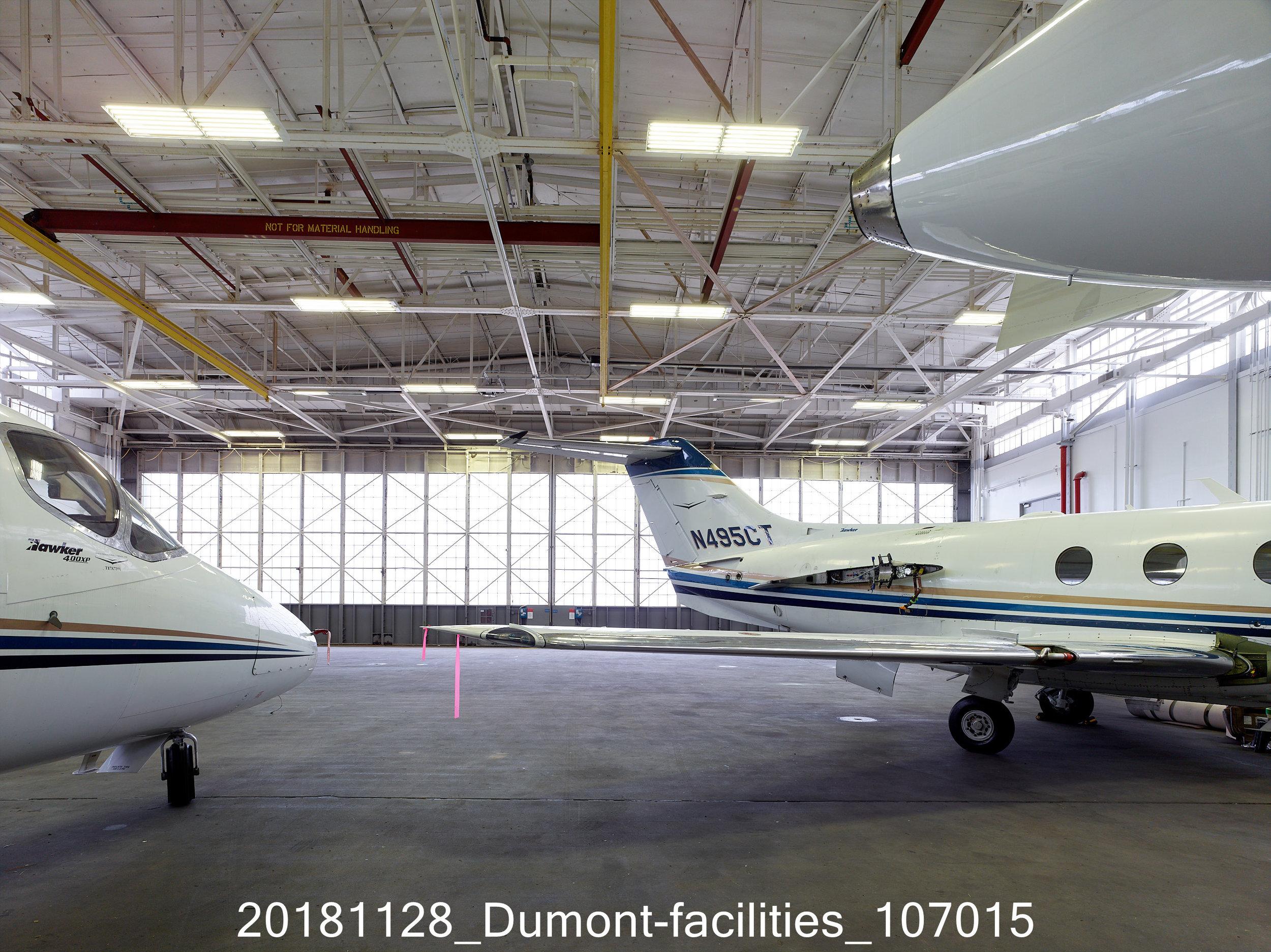 20181128_Dumont-facilities_107015.jpg