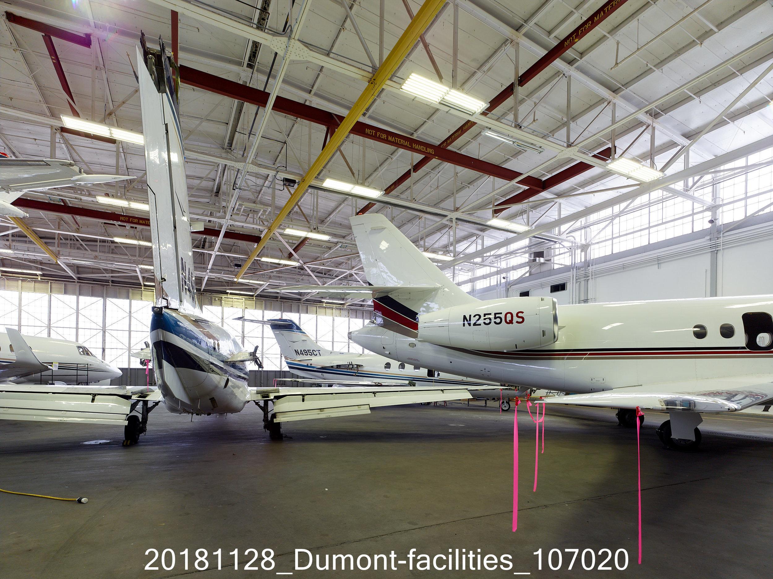 20181128_Dumont-facilities_107020.jpg