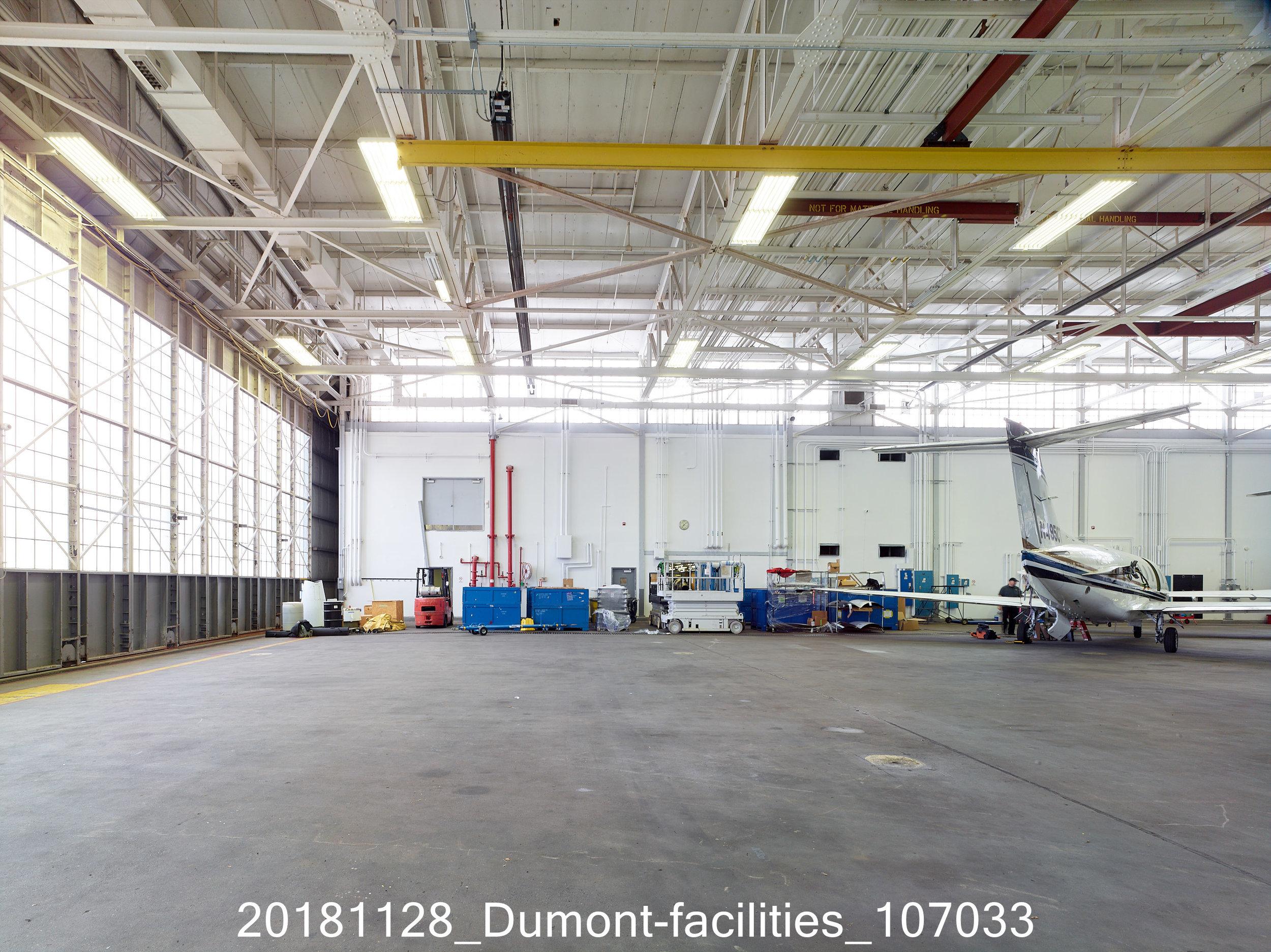 20181128_Dumont-facilities_107033.jpg