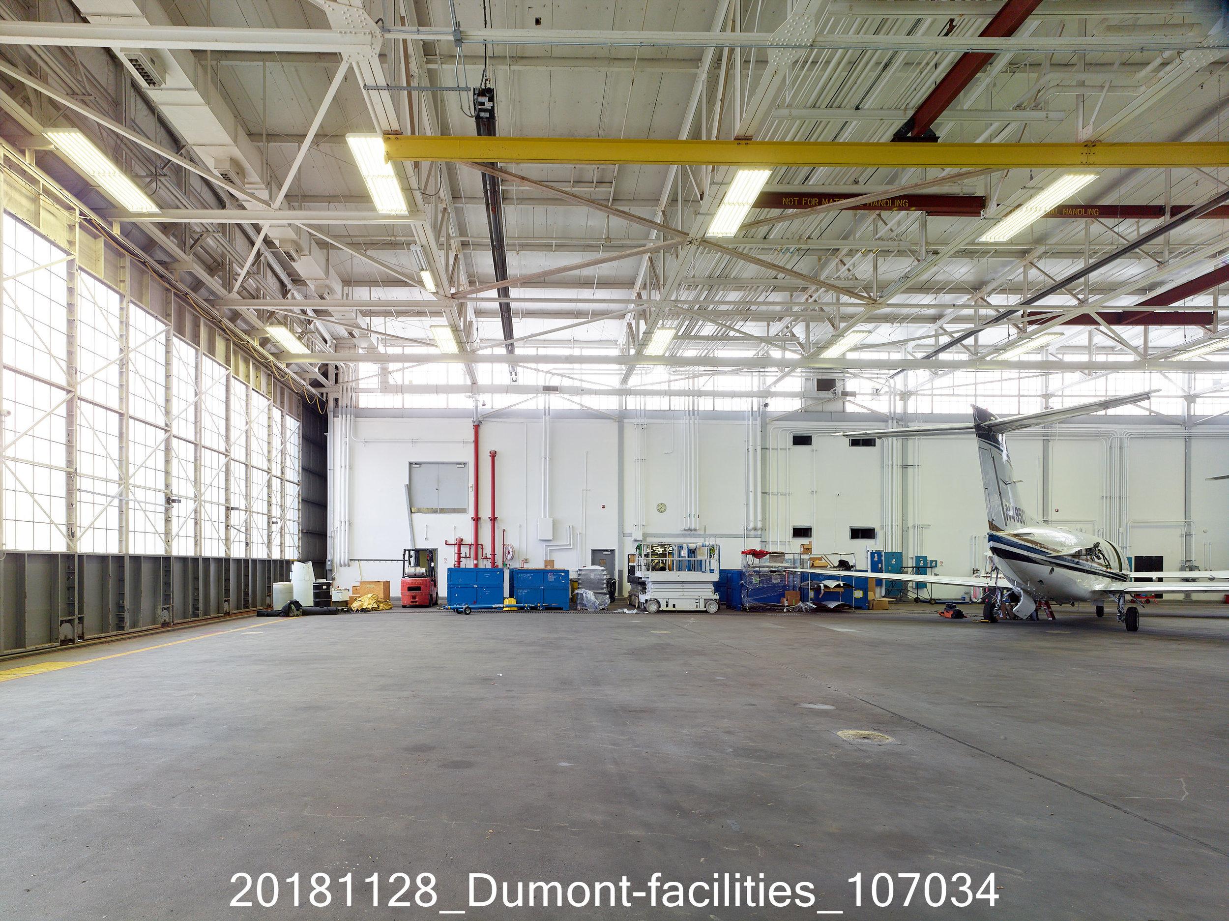 20181128_Dumont-facilities_107034.jpg