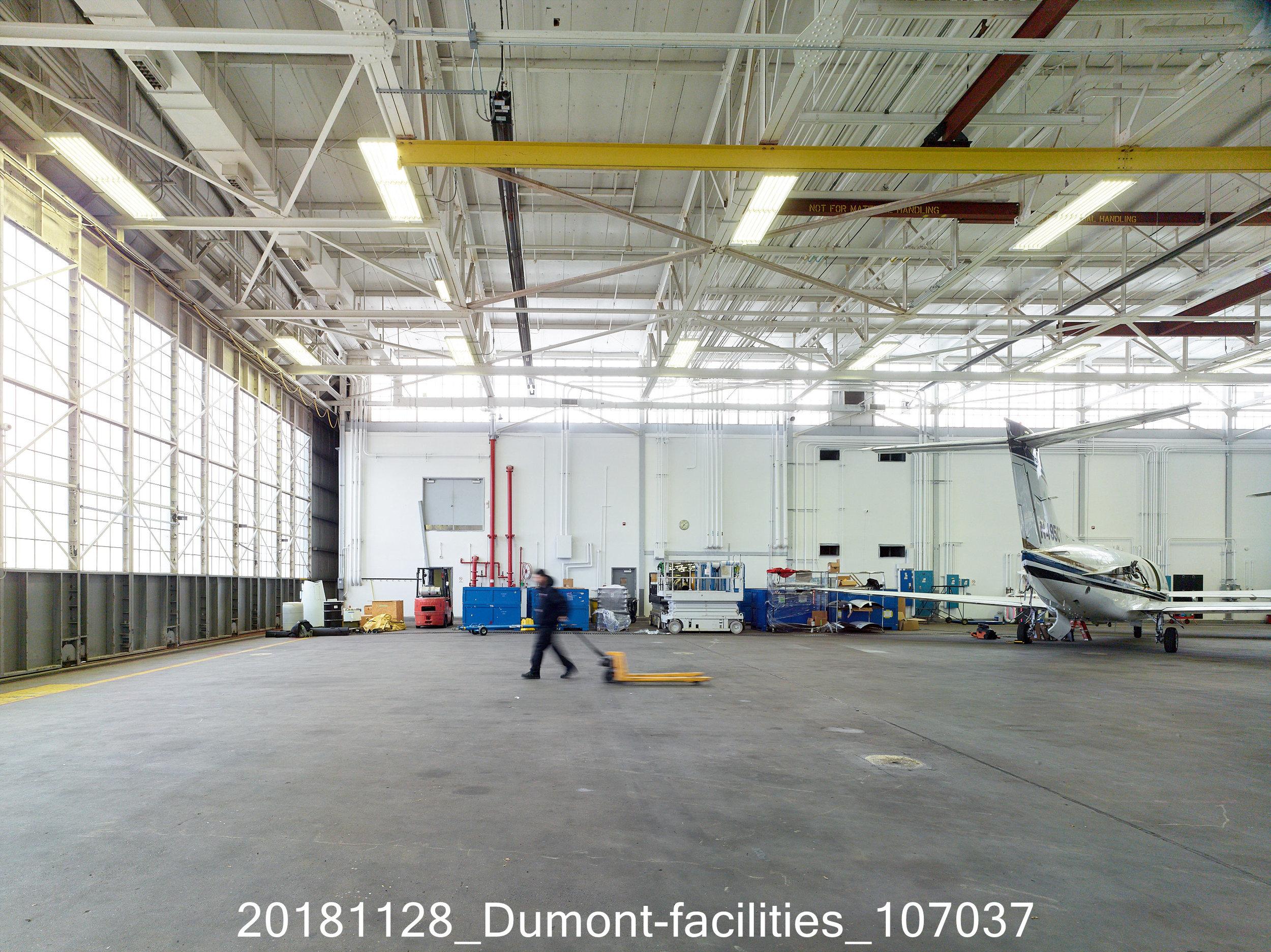 20181128_Dumont-facilities_107037.jpg