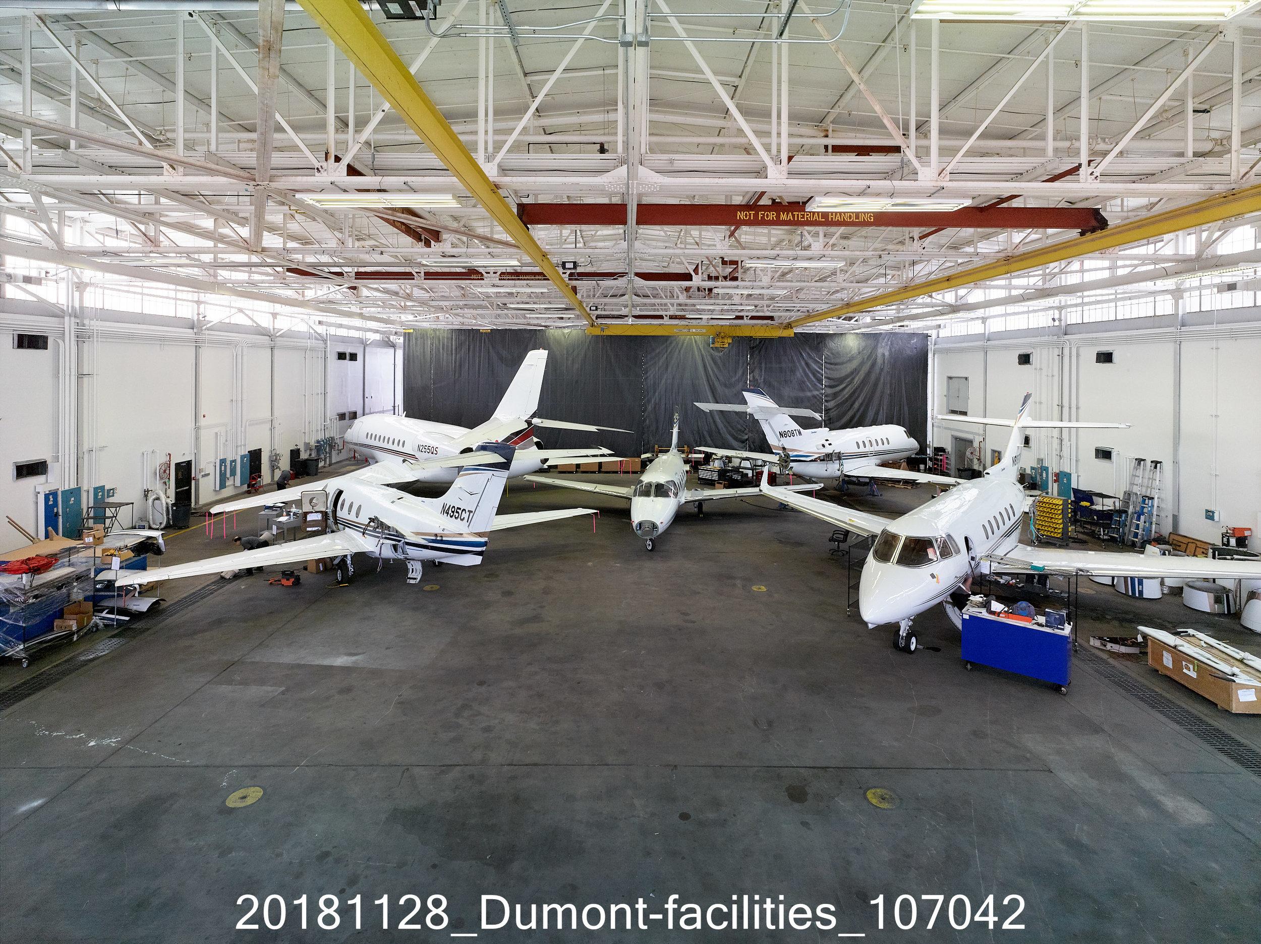 20181128_Dumont-facilities_107042.jpg