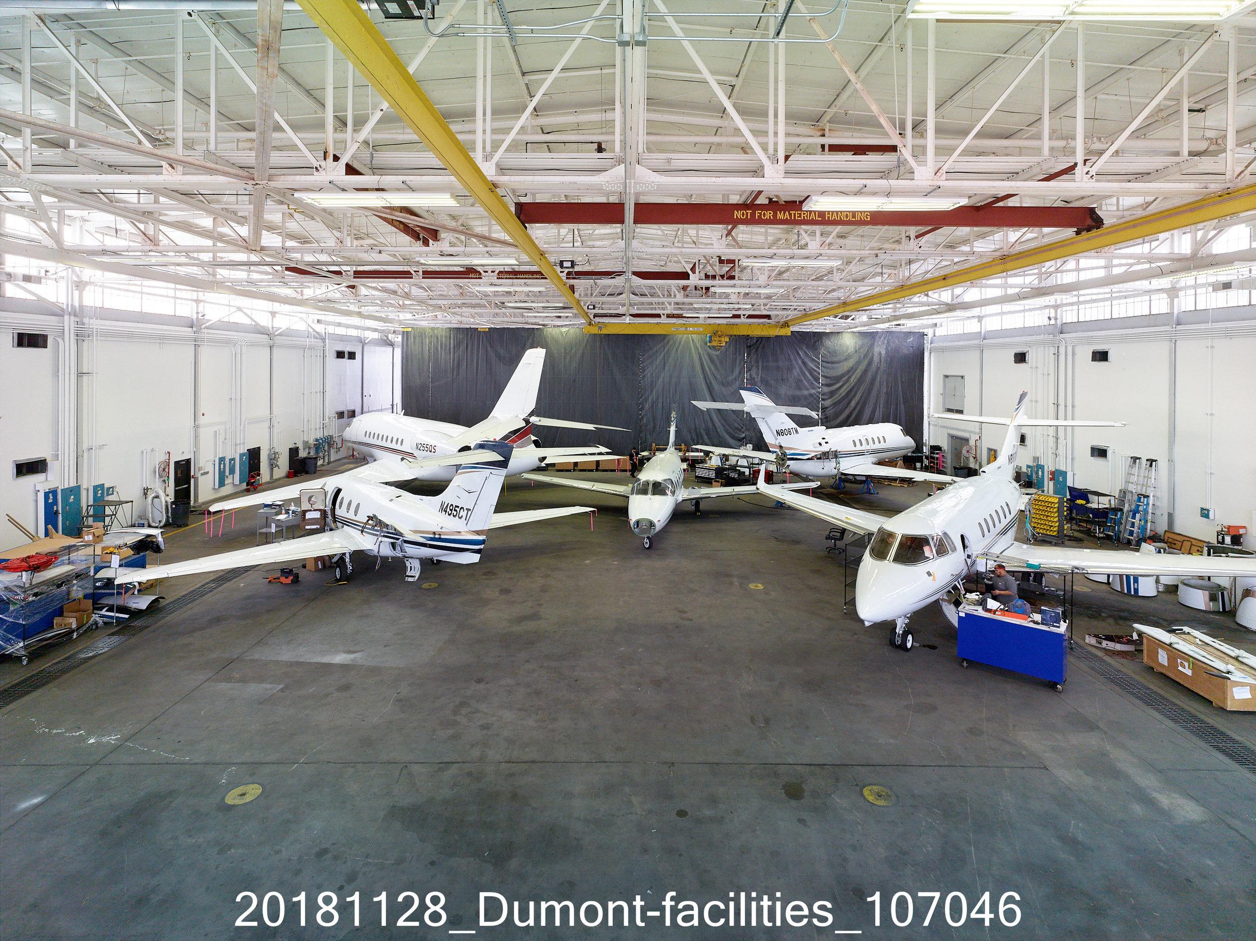 20181128_Dumont-facilities_107046.jpg