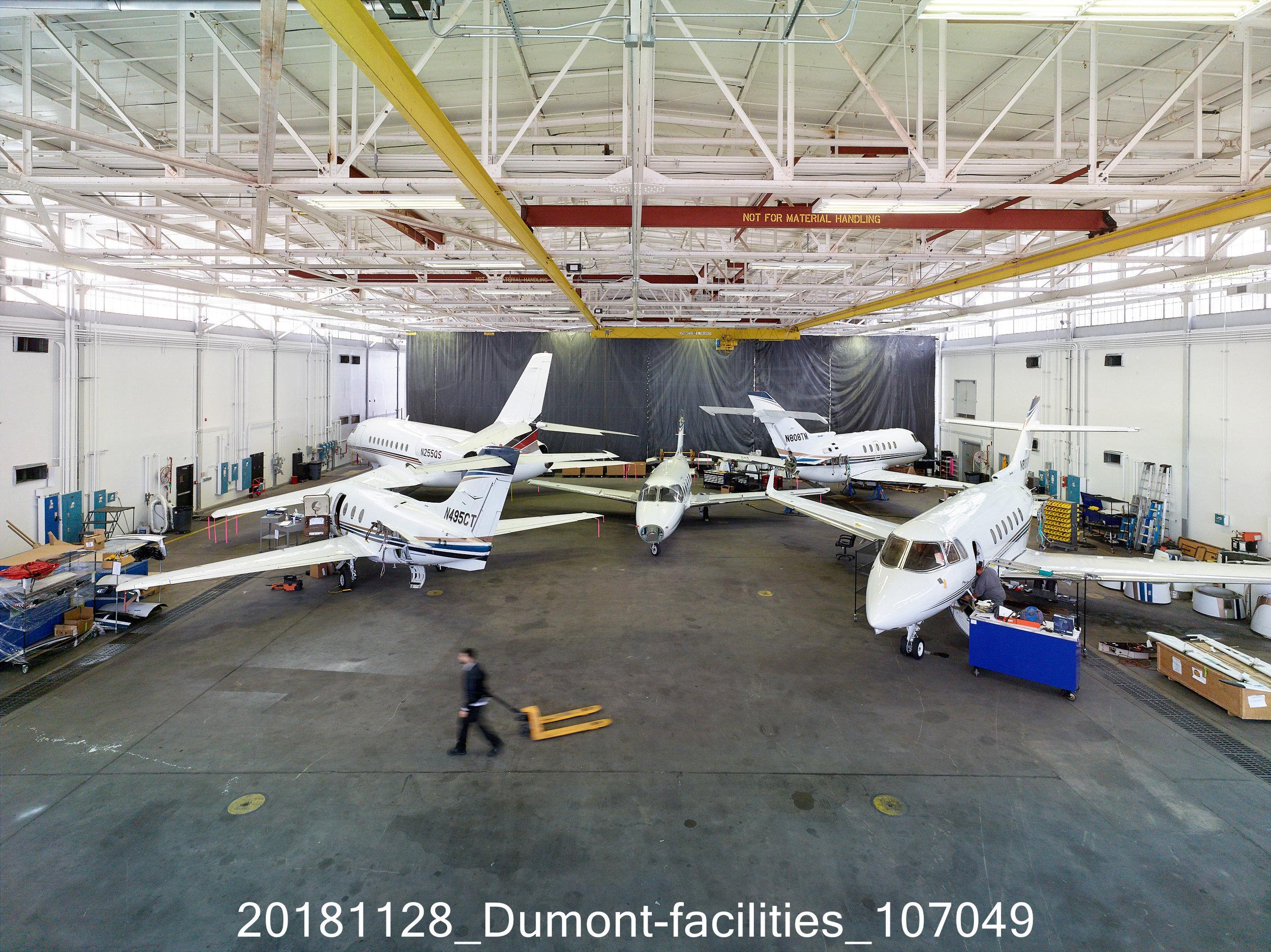 20181128_Dumont-facilities_107049.jpg