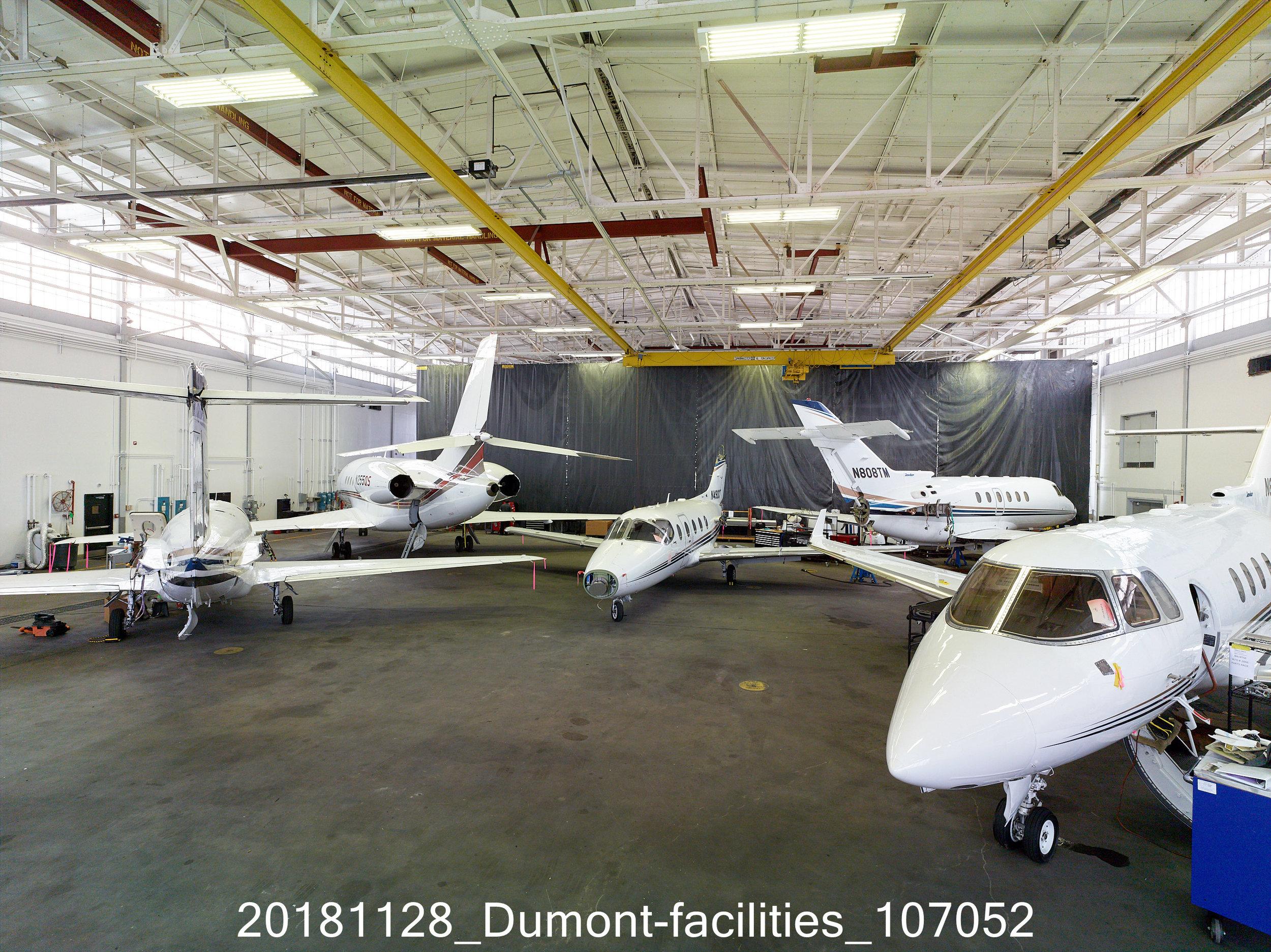 20181128_Dumont-facilities_107052.jpg