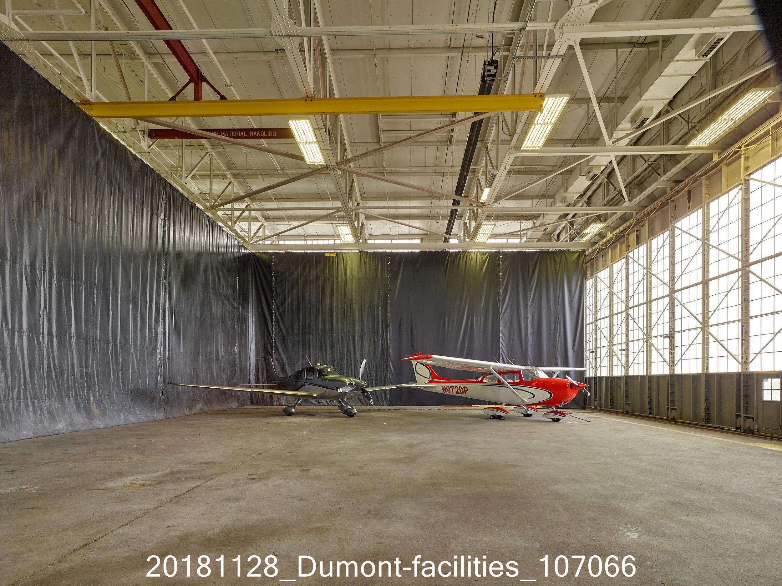 20181128_Dumont-facilities_107066.jpg