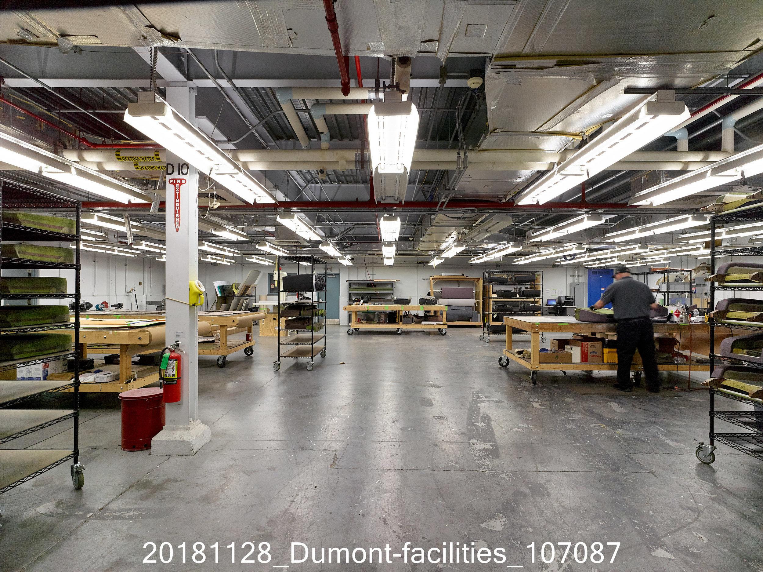 20181128_Dumont-facilities_107087.jpg