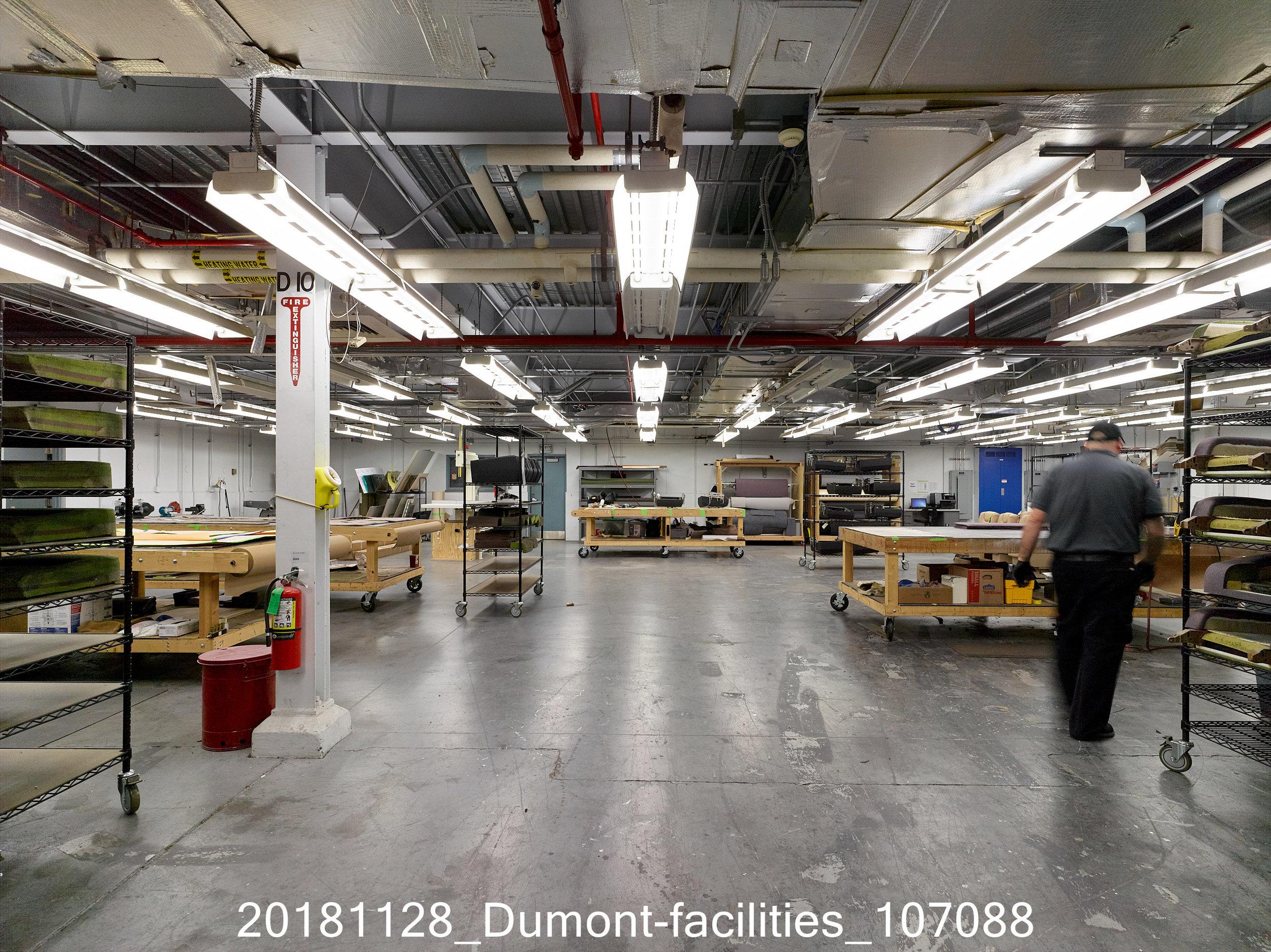20181128_Dumont-facilities_107088.jpg