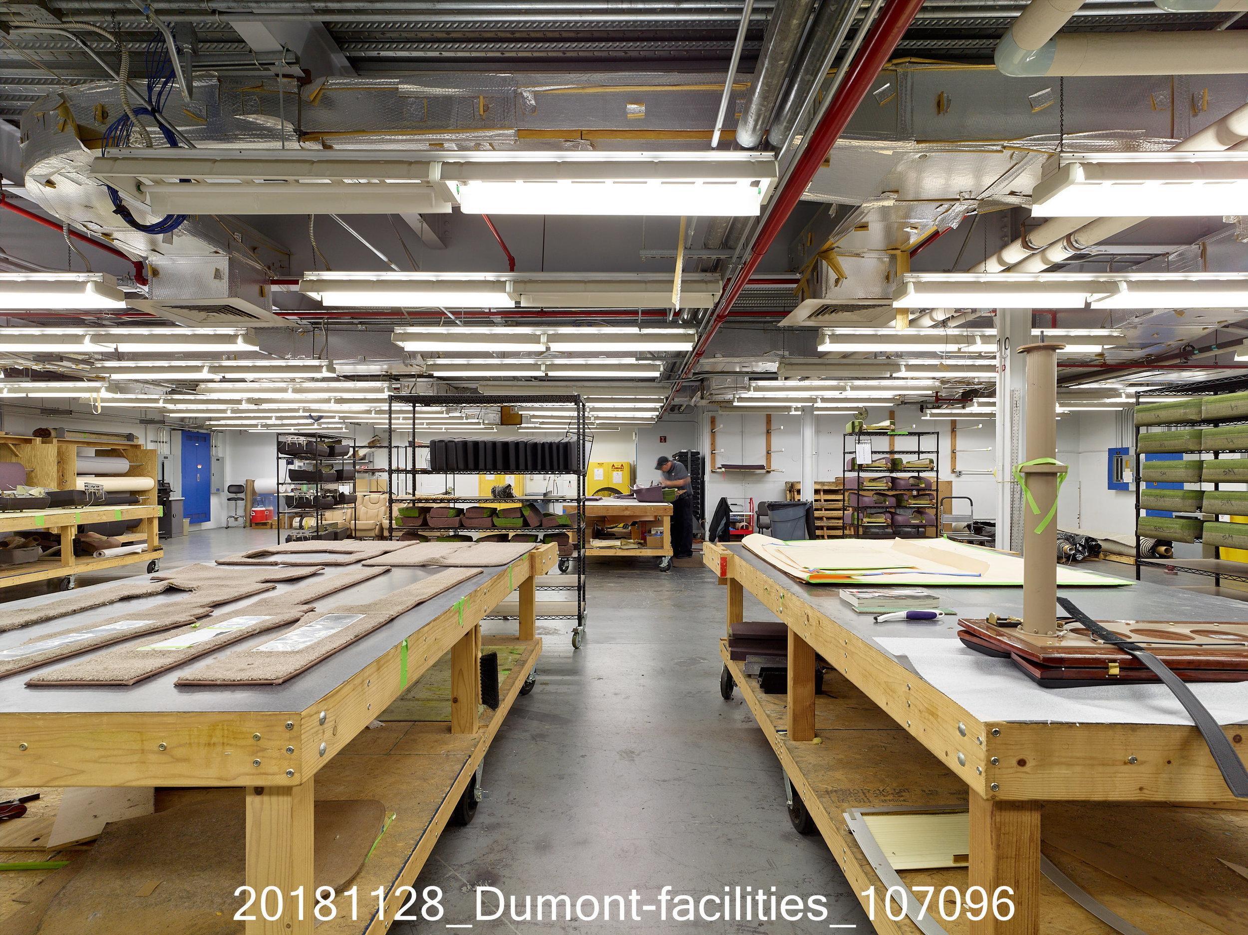 20181128_Dumont-facilities_107096.jpg