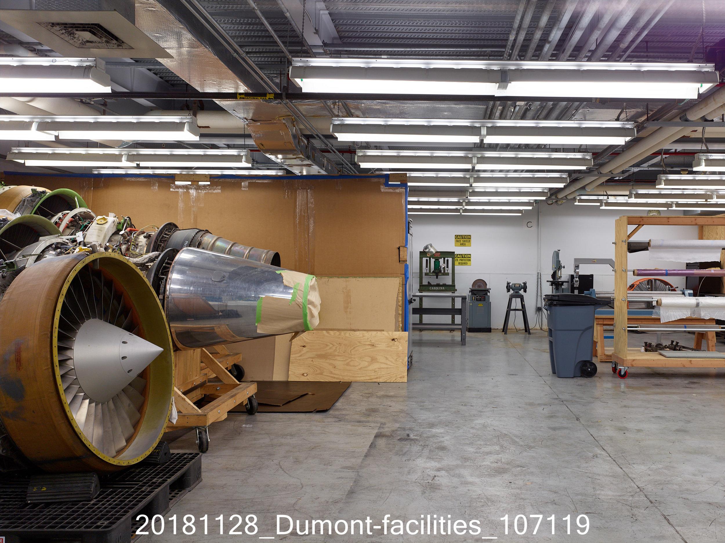 20181128_Dumont-facilities_107119.jpg