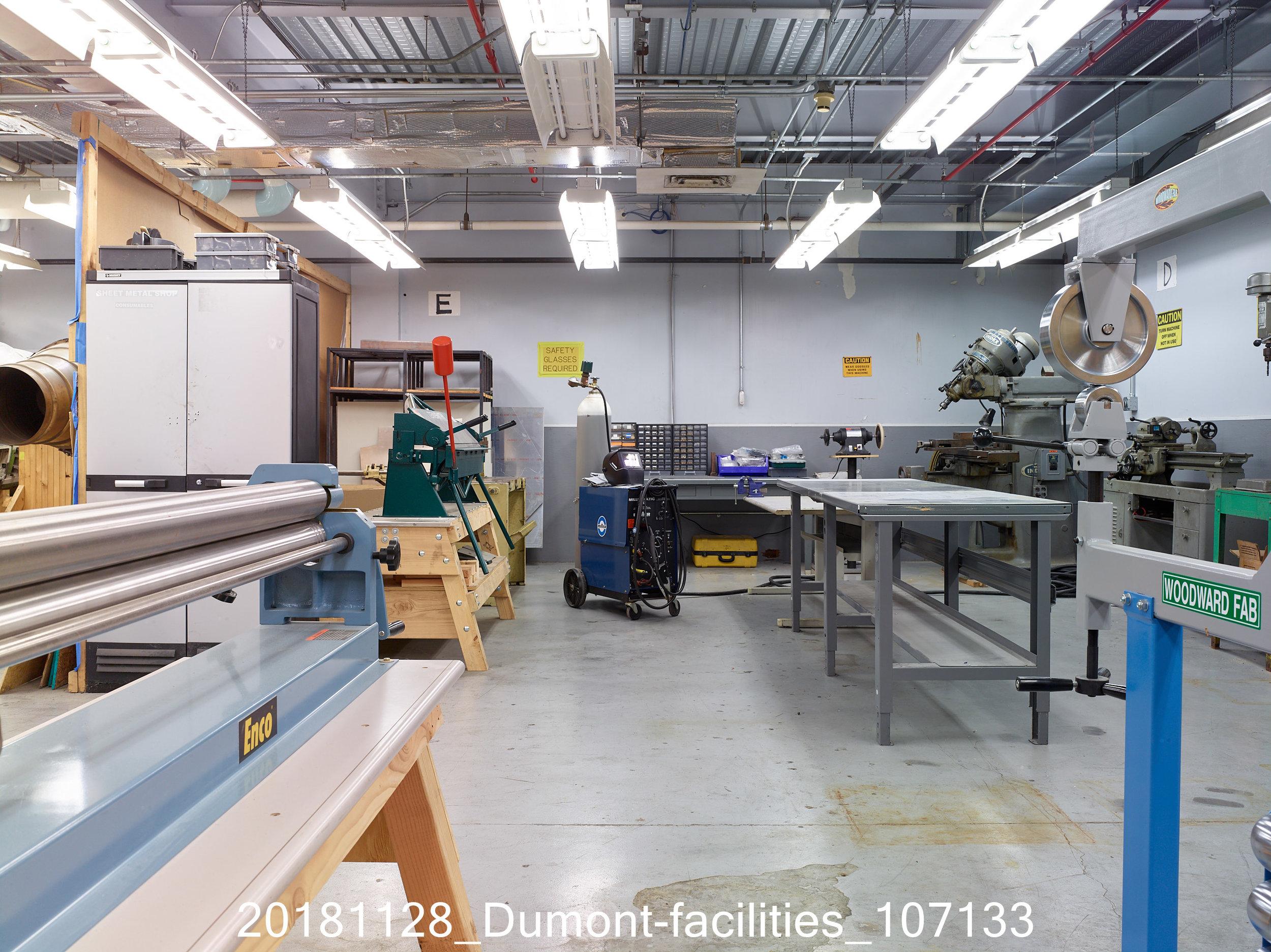 20181128_Dumont-facilities_107133.jpg