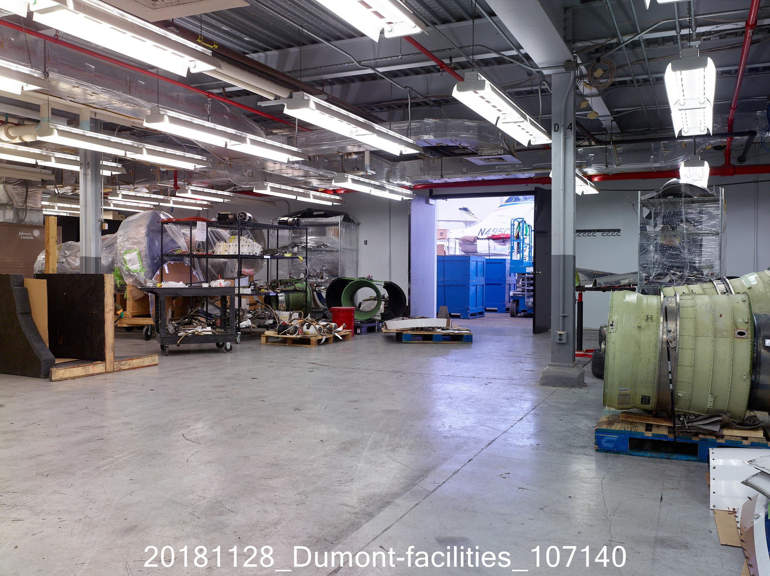 20181128_Dumont-facilities_107140.jpg