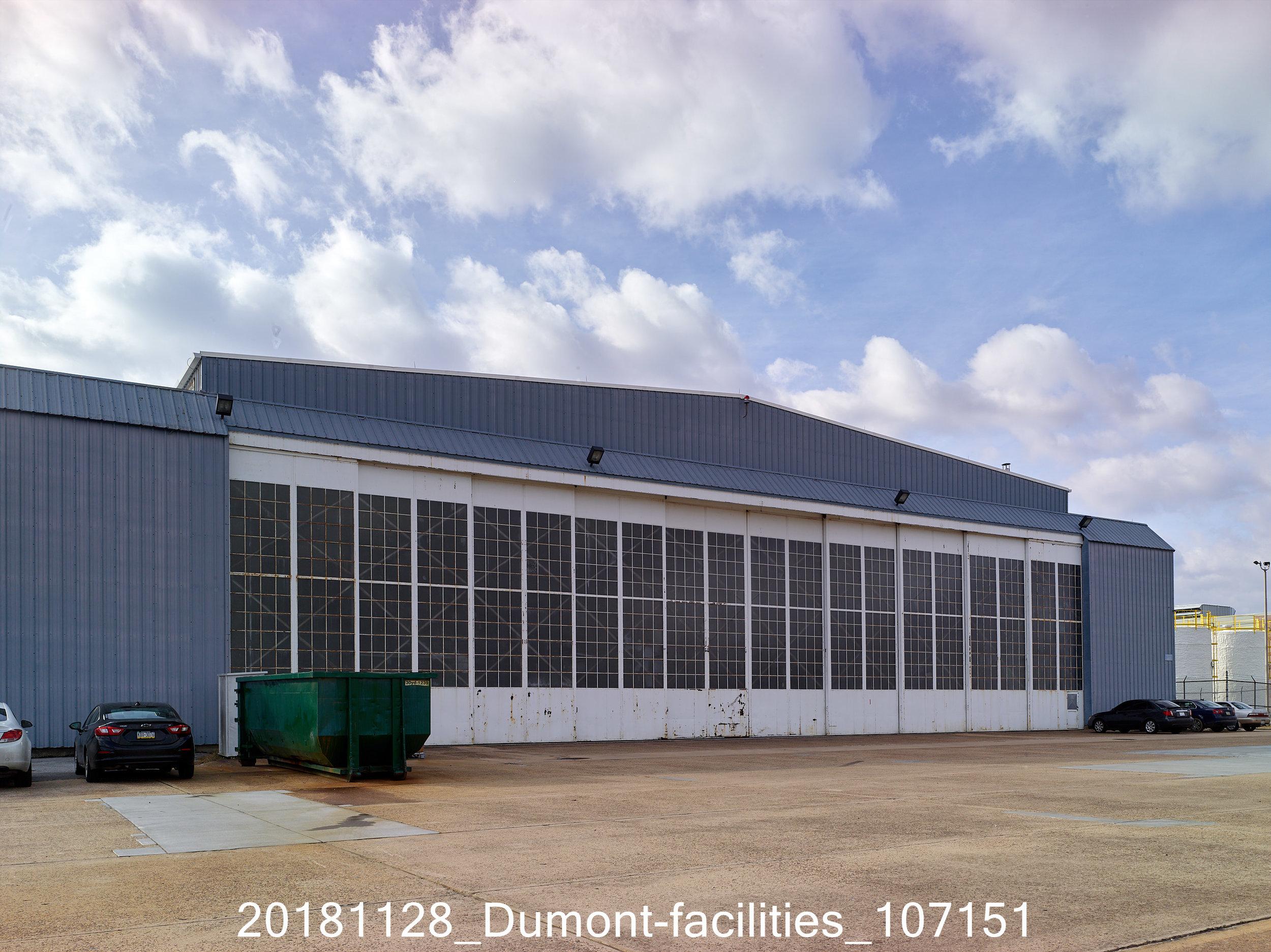 20181128_Dumont-facilities_107151.jpg