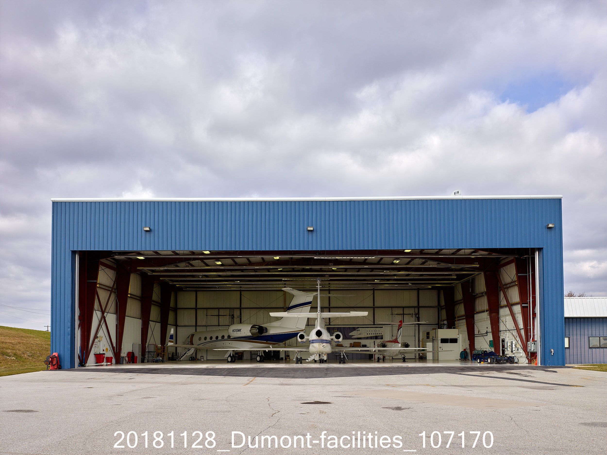 20181128_Dumont-facilities_107170.jpg