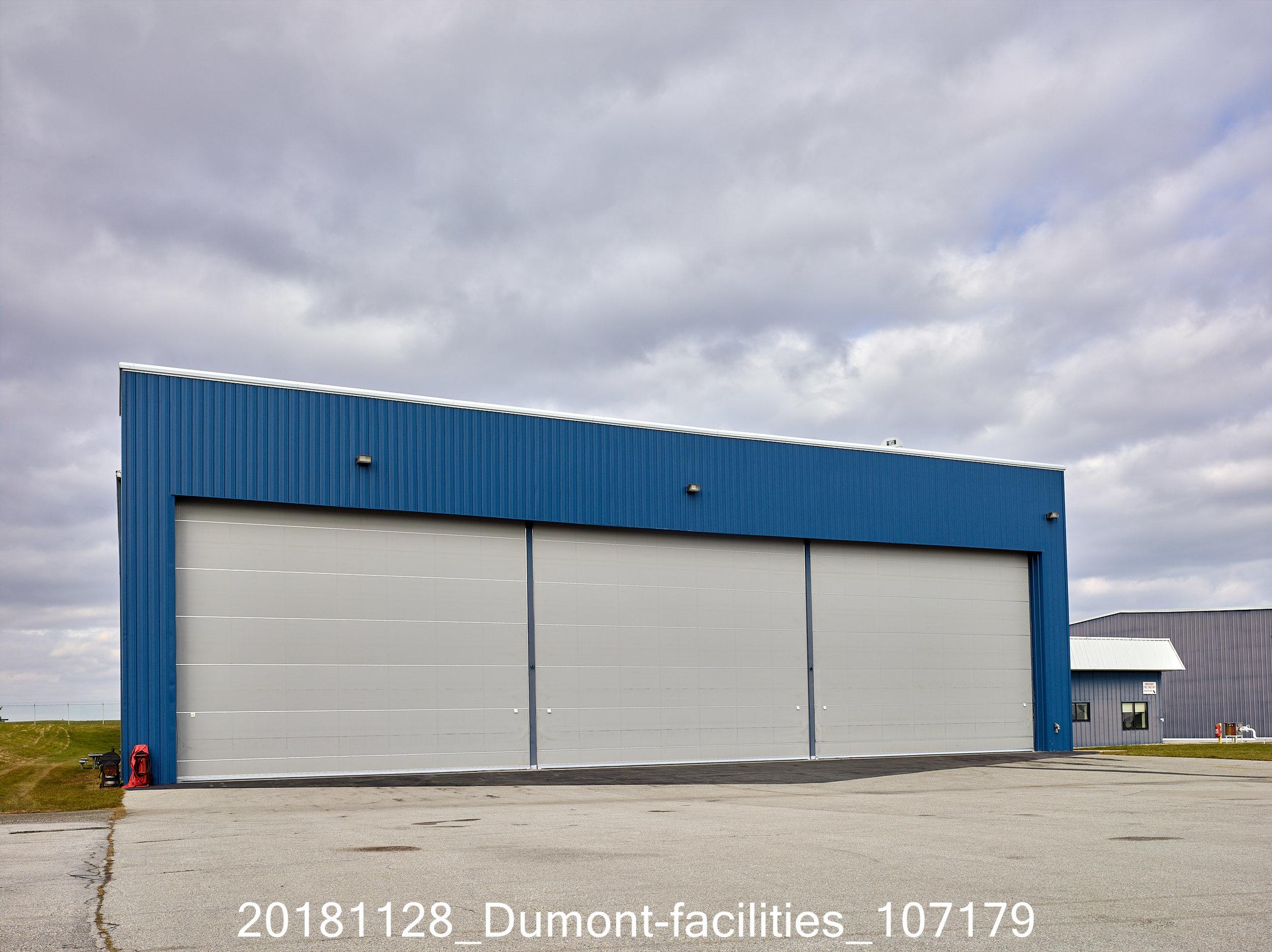 20181128_Dumont-facilities_107179.jpg