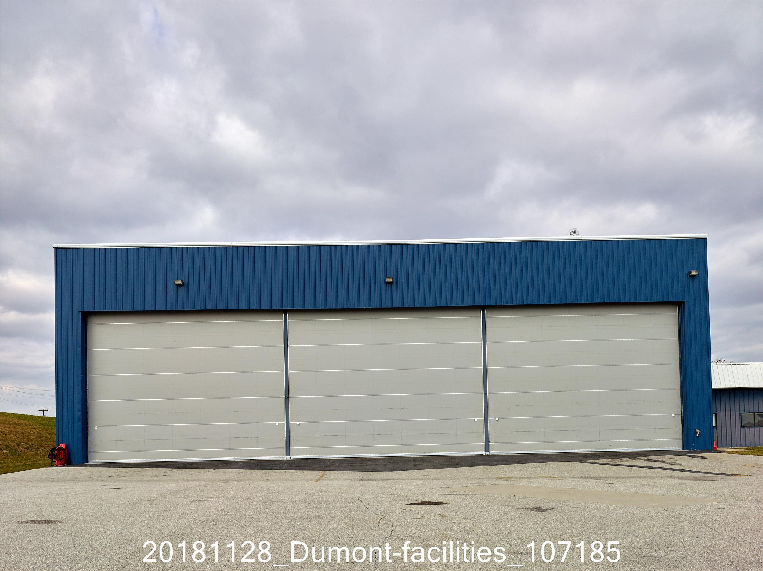 20181128_Dumont-facilities_107185.jpg
