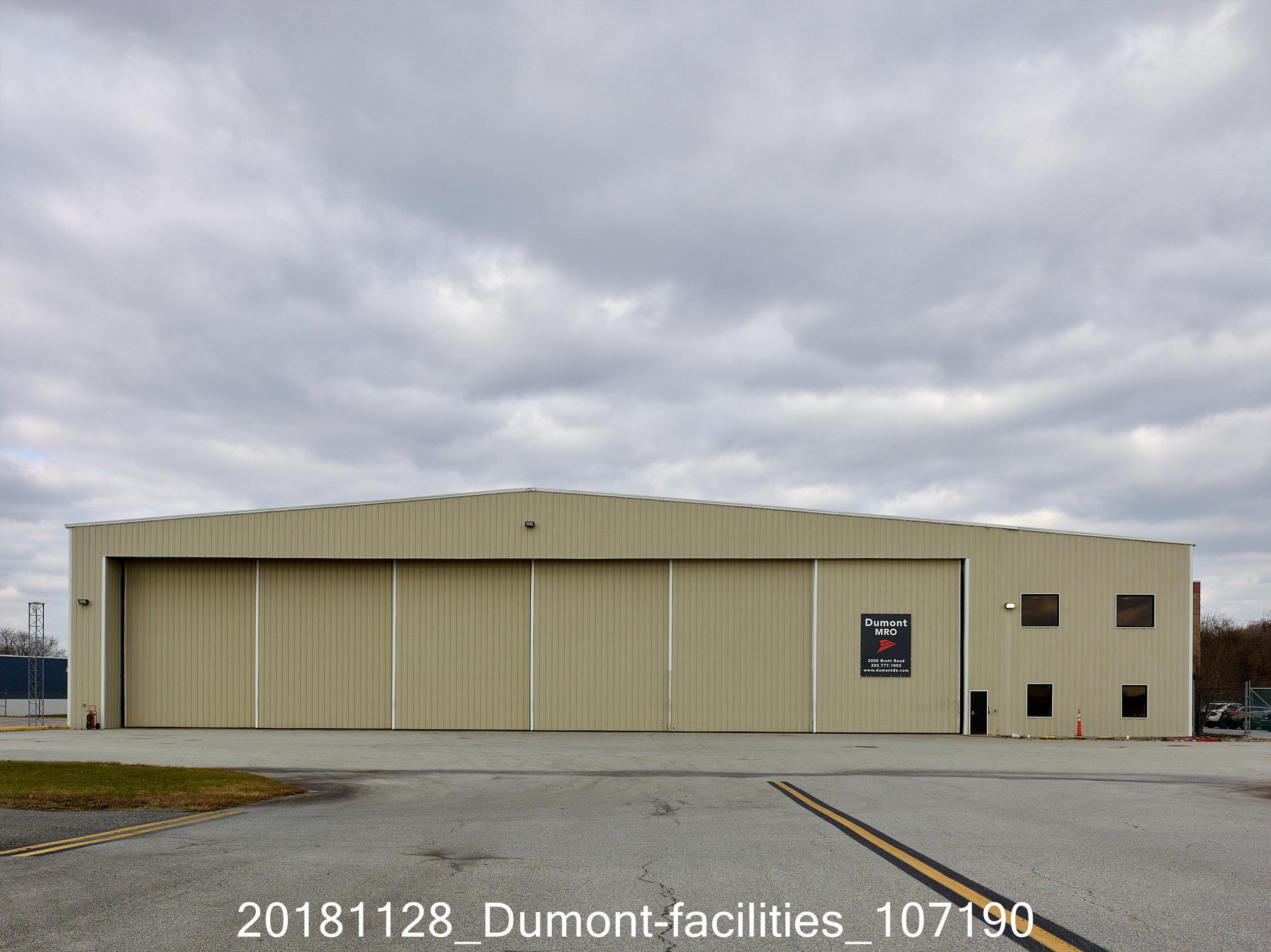 20181128_Dumont-facilities_107190.jpg