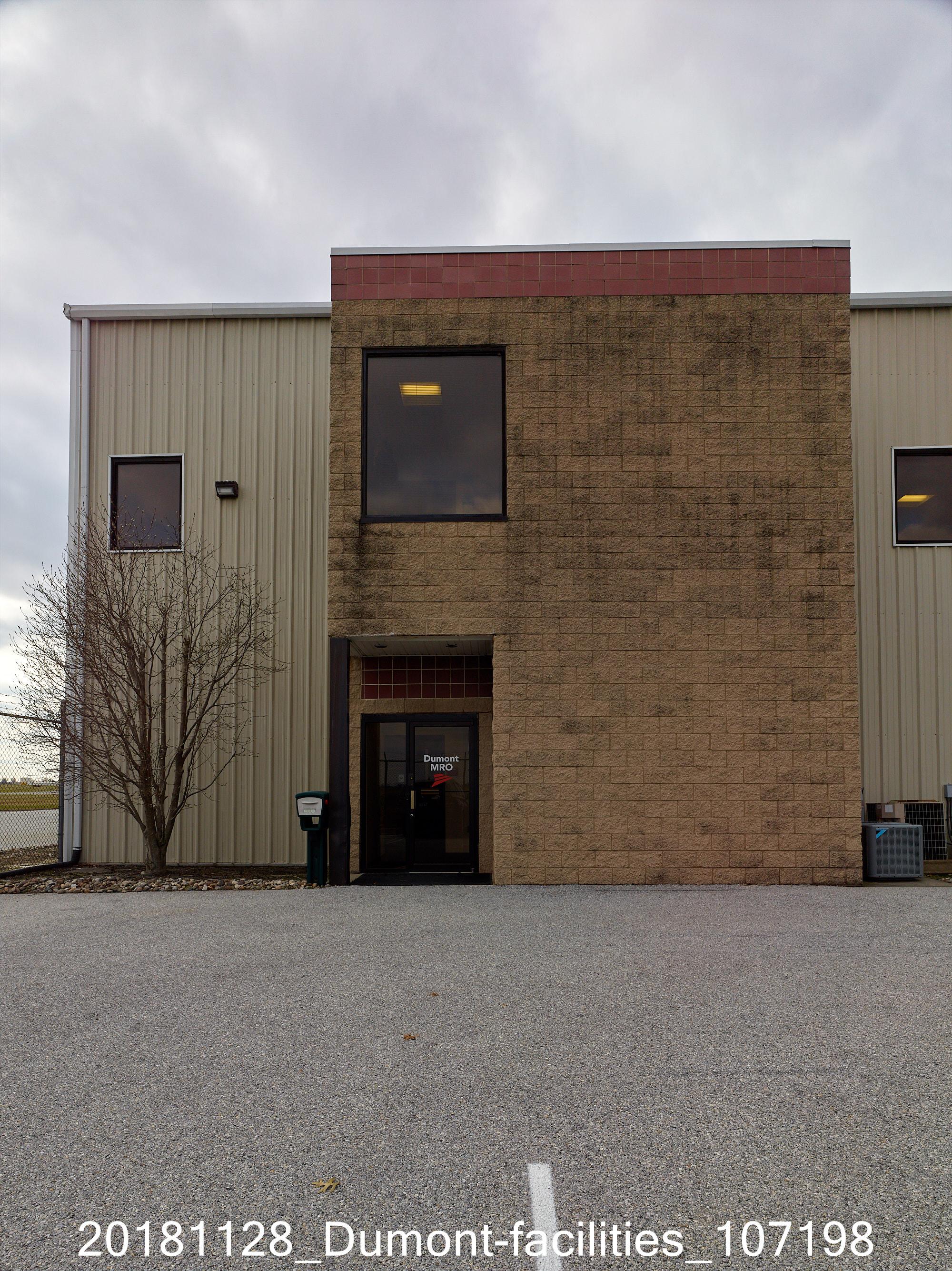 20181128_Dumont-facilities_107198.jpg