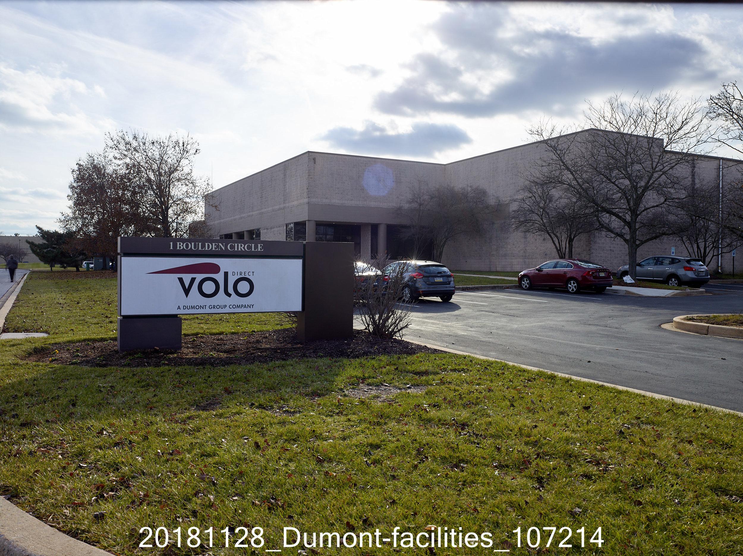 20181128_Dumont-facilities_107214.jpg