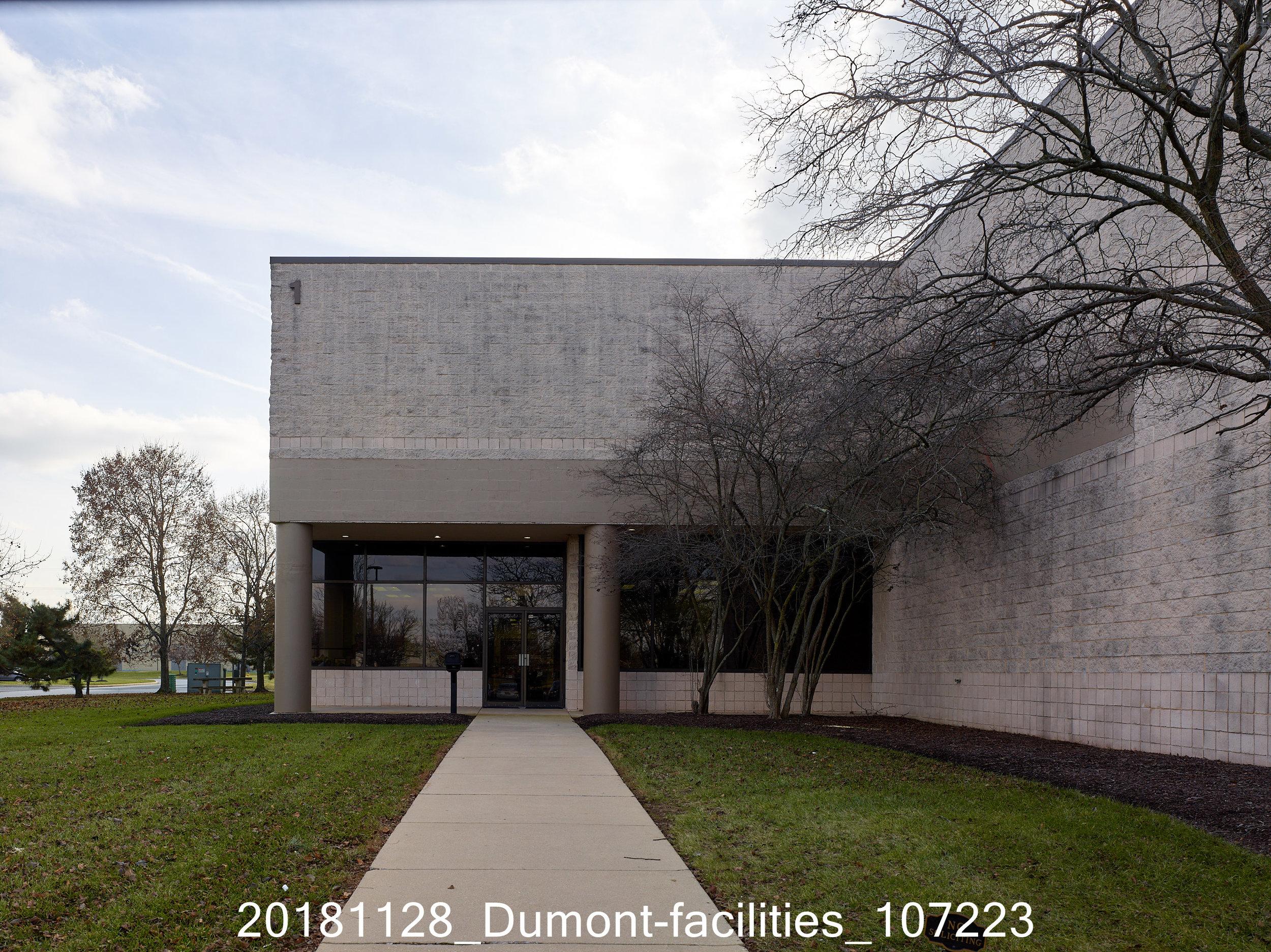 20181128_Dumont-facilities_107223.jpg