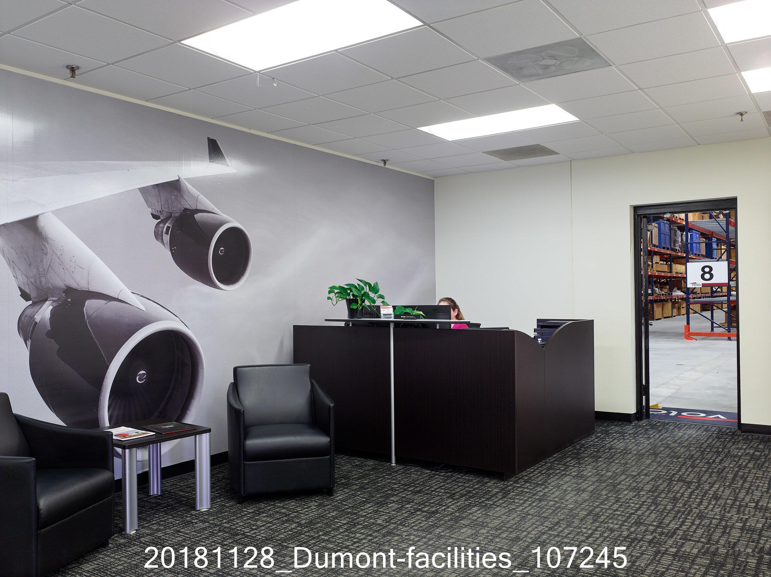 20181128_Dumont-facilities_107245.jpg
