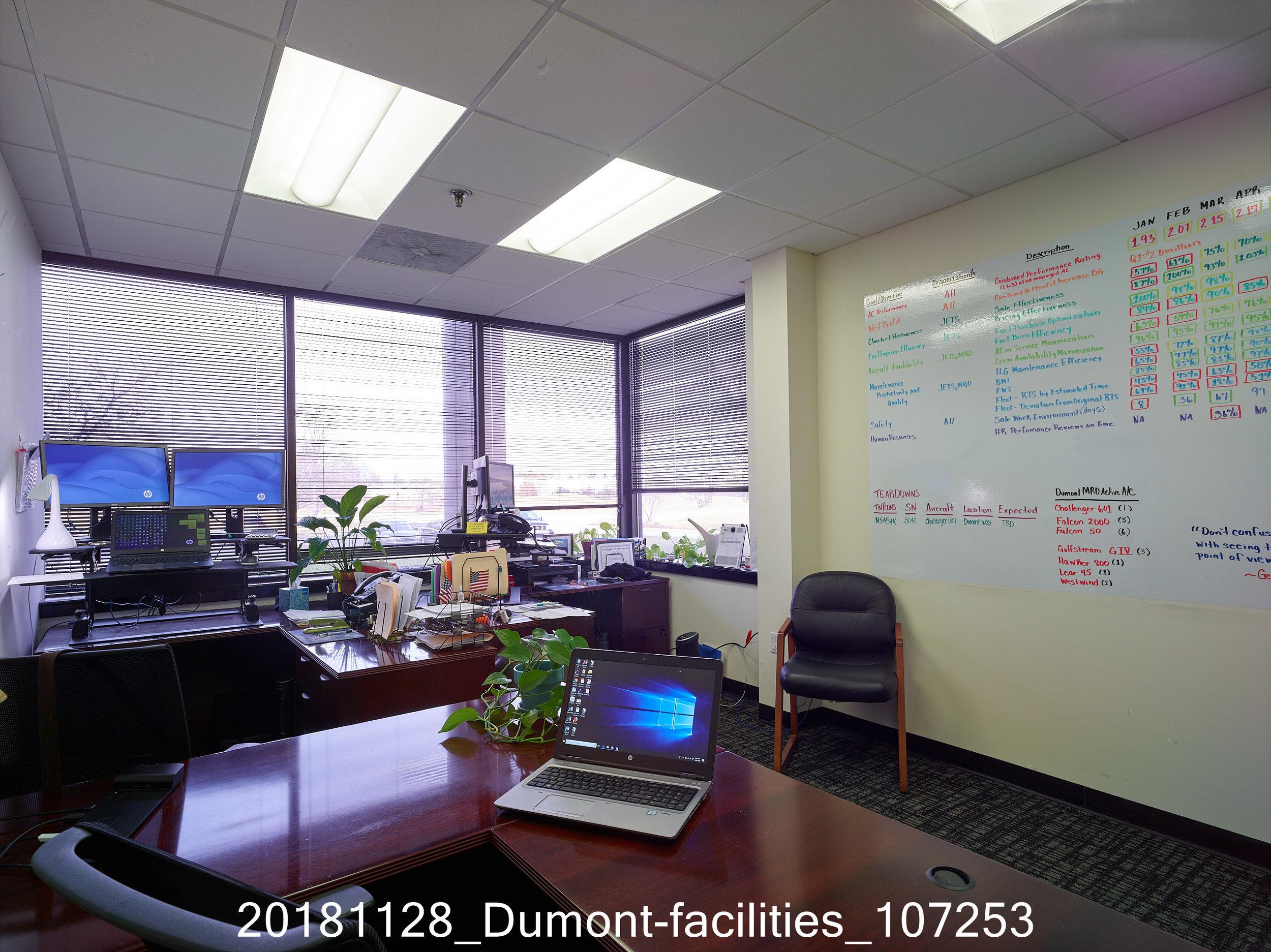 20181128_Dumont-facilities_107253.jpg