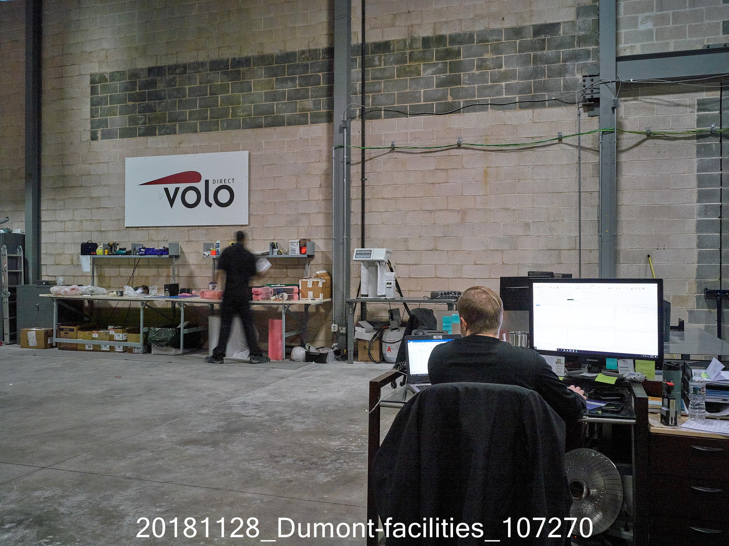 20181128_Dumont-facilities_107270.jpg