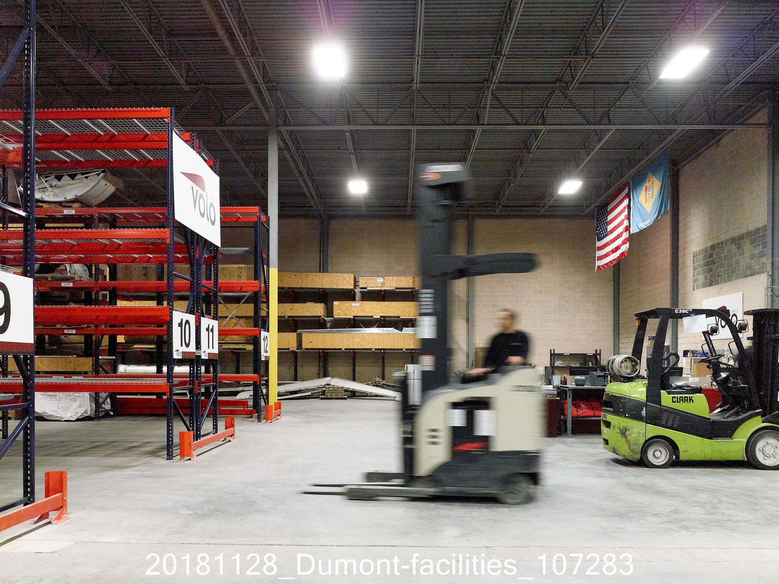 20181128_Dumont-facilities_107283.jpg